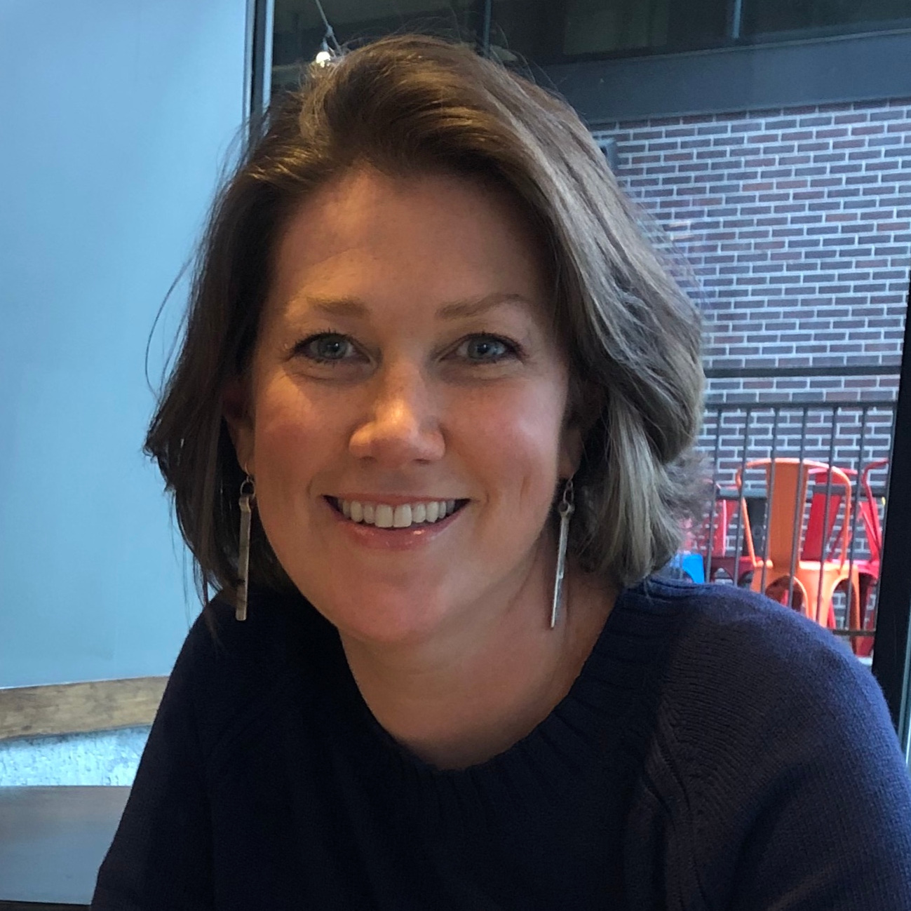 Chelsea Carstensen
