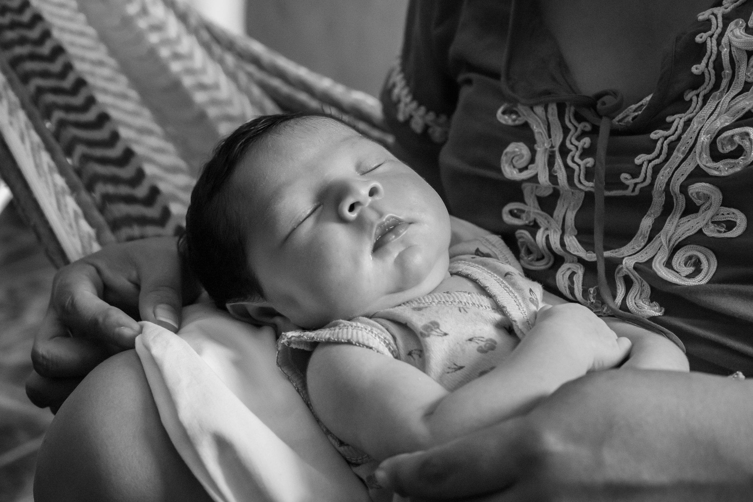 Alinari, 3 weeks