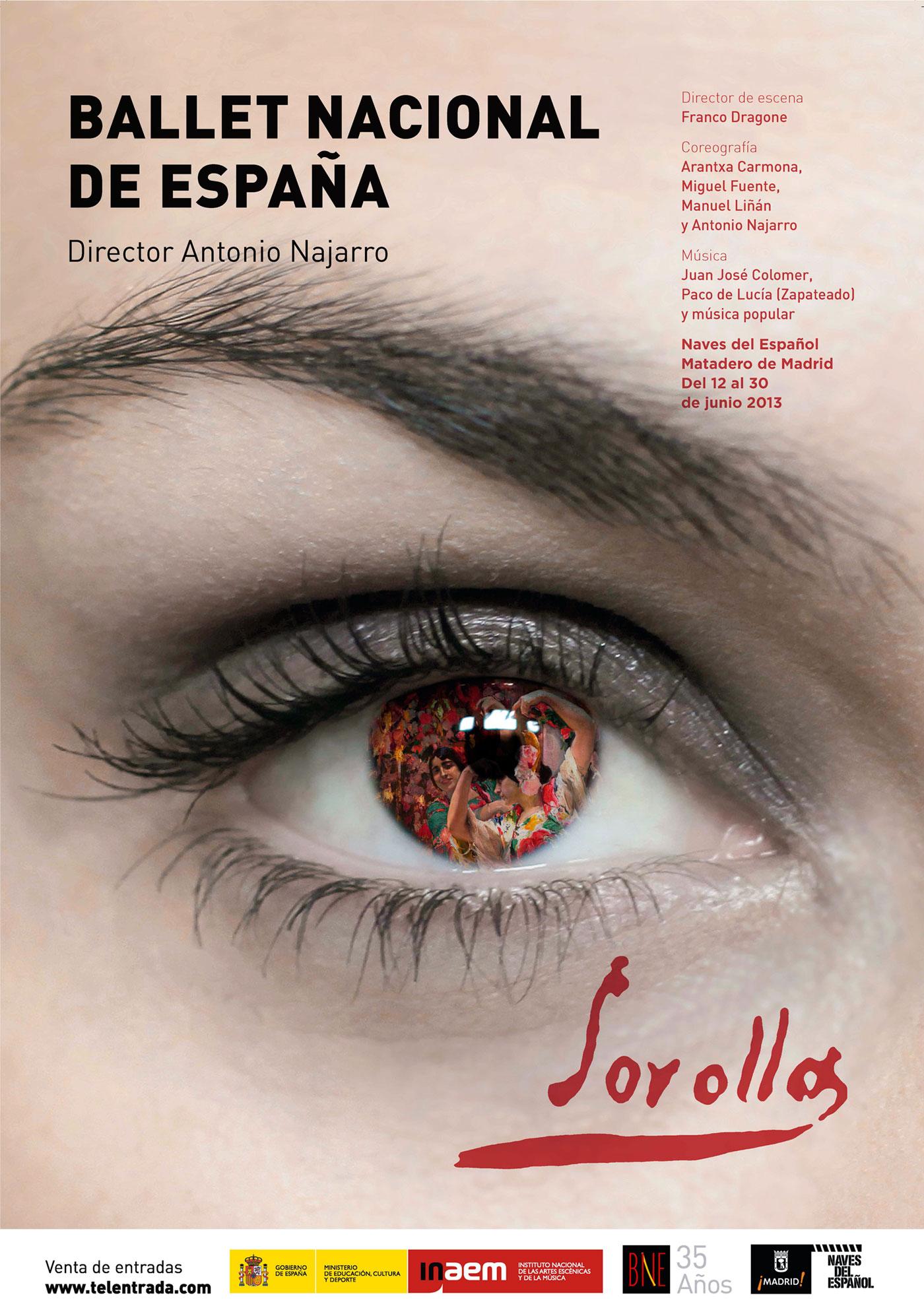 Sorolla-CartelOjo.jpg