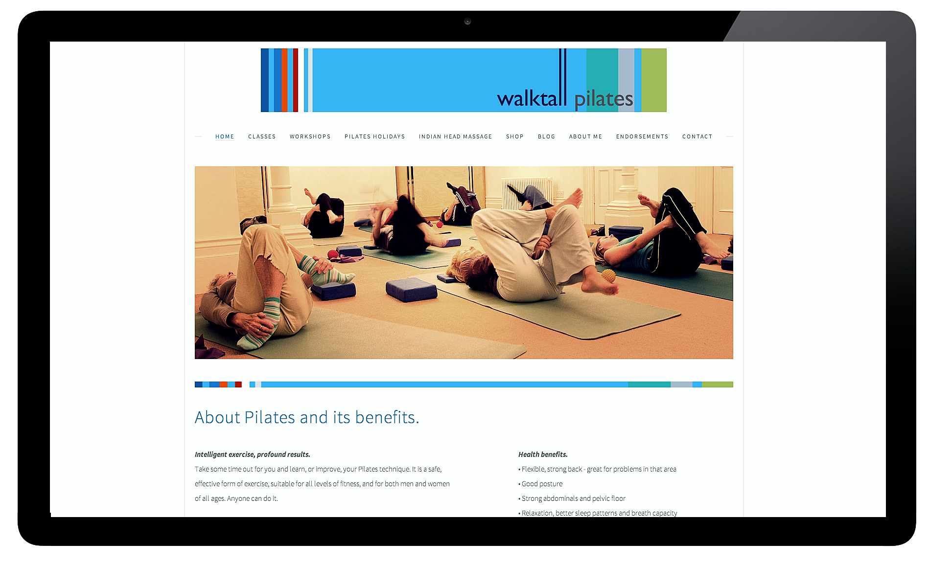 website-design-pilates-bath.png