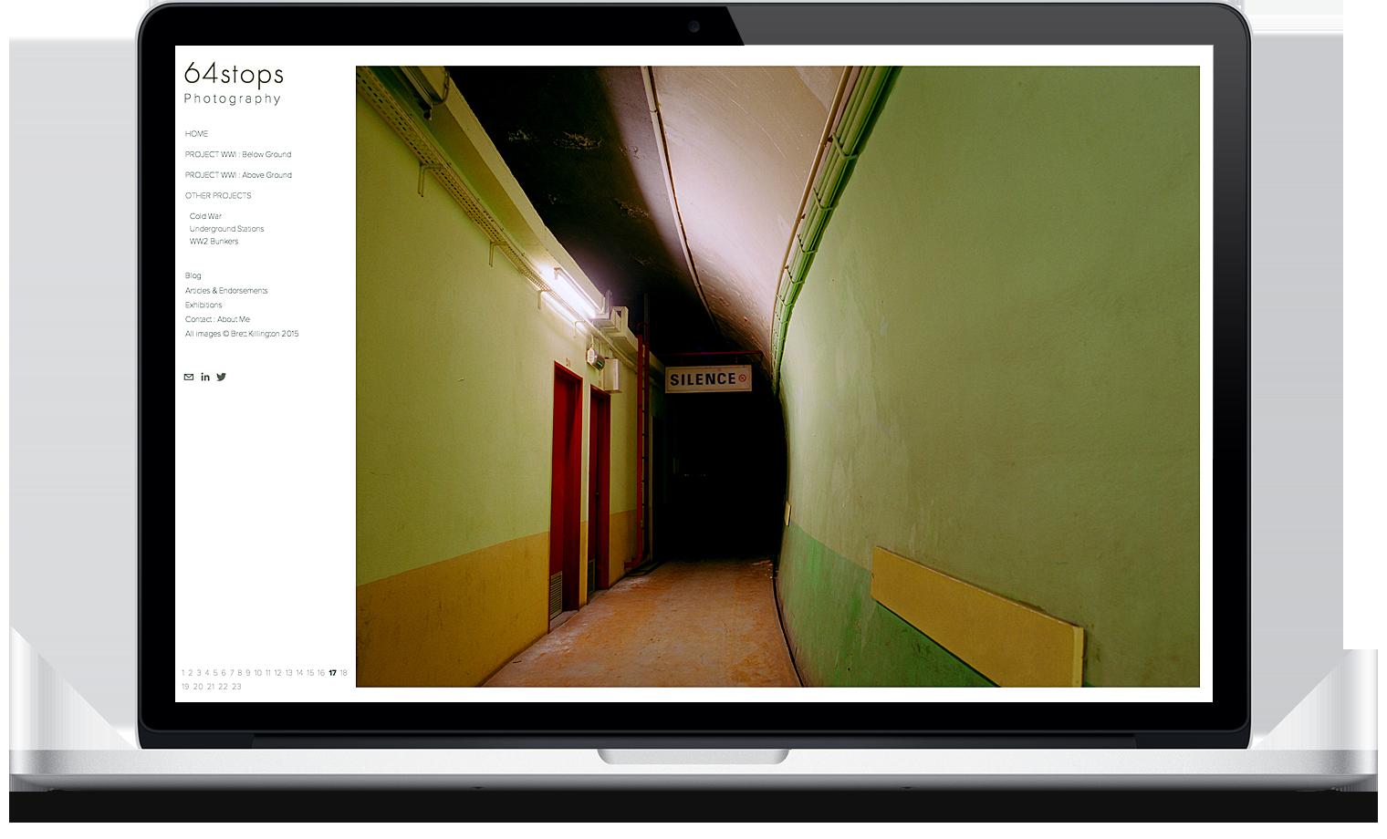 website-design-services-bath-photographers.png