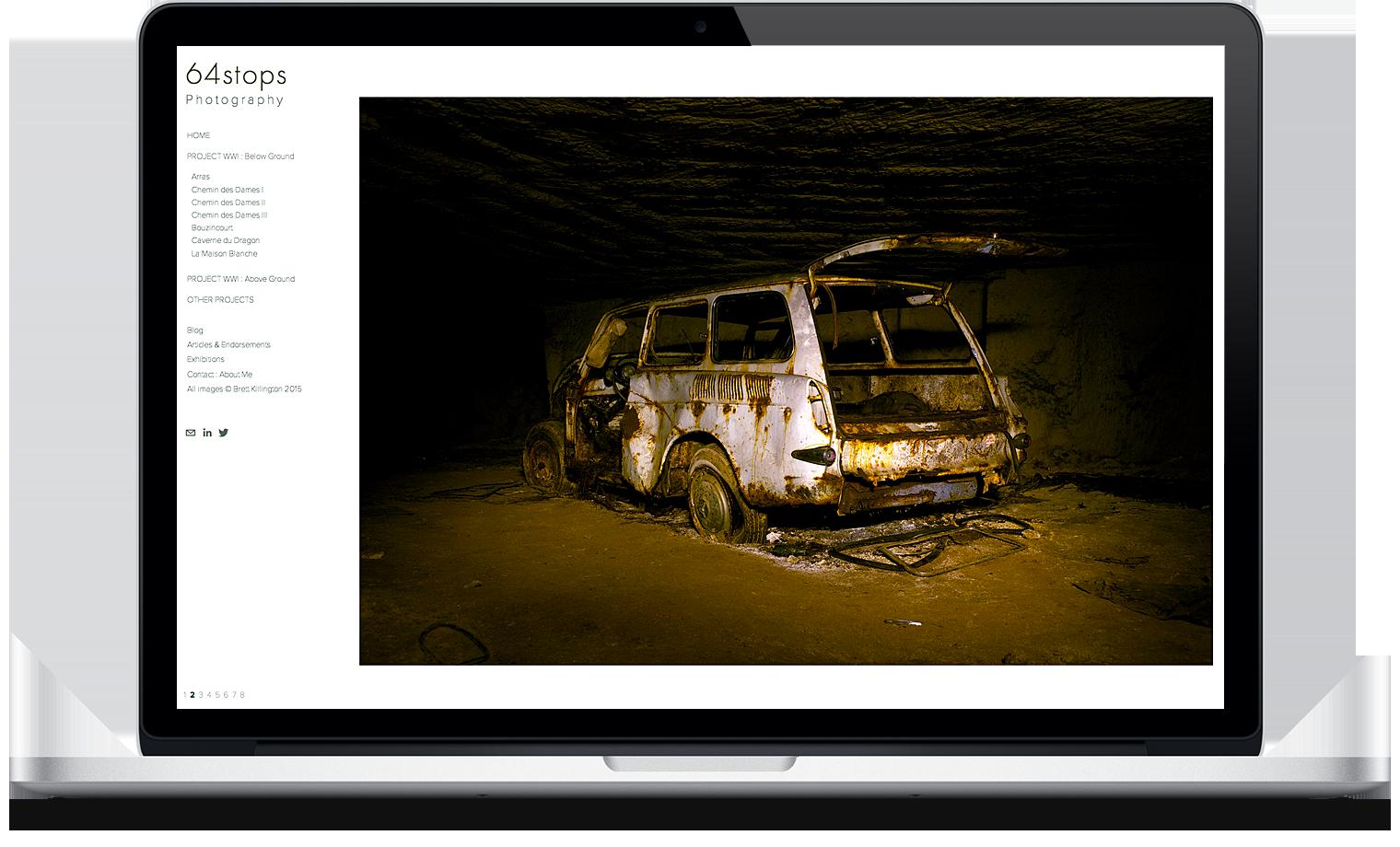 website-design-services-bath-photographers-2.png