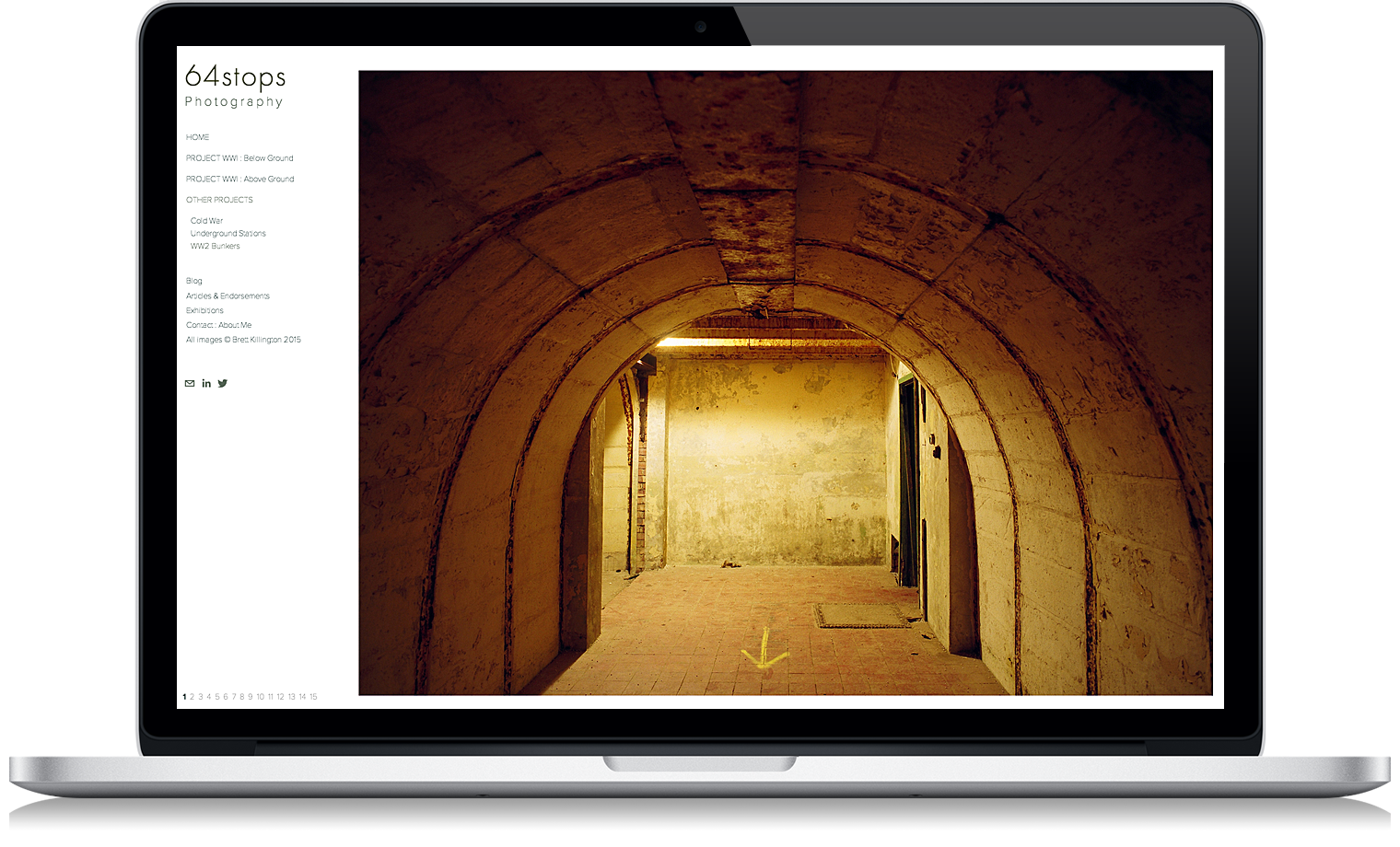 website-design-services-bath-photographers-3.png