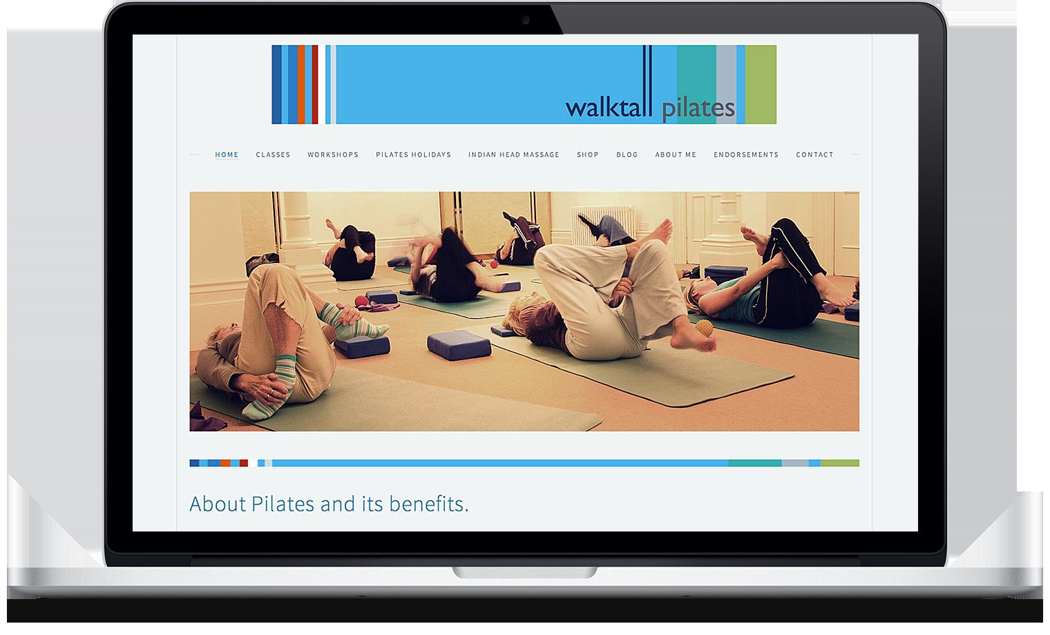 website-design-services-bath-excercise-classes.png