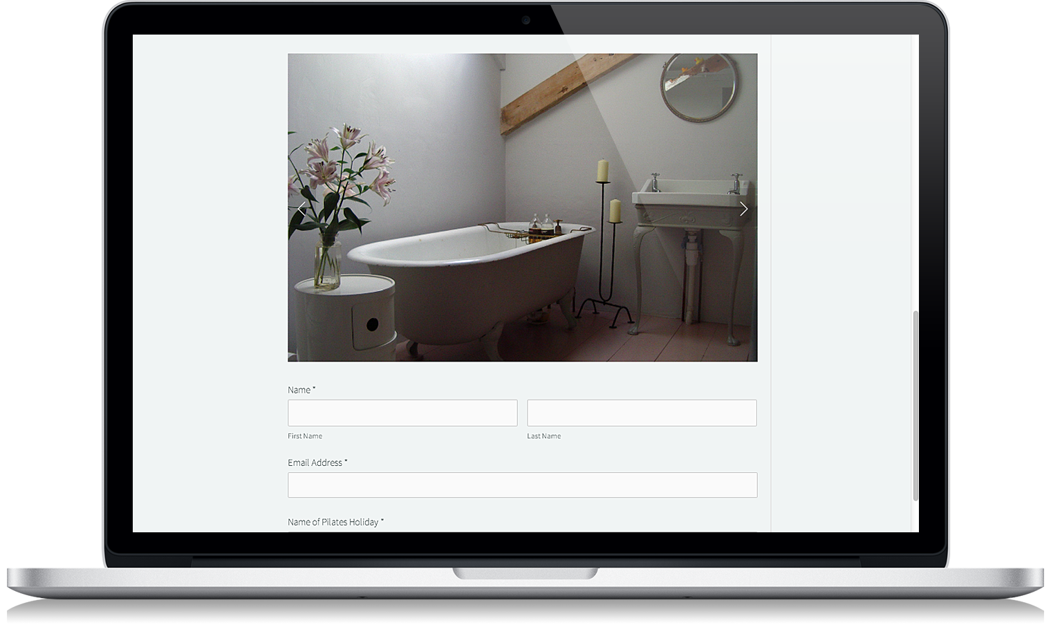 website-design-services-bath-excercise-1.png
