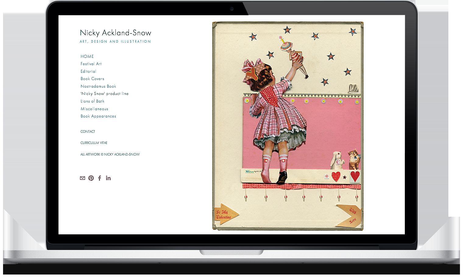 website-design-services-bath-commercial-art-2.png