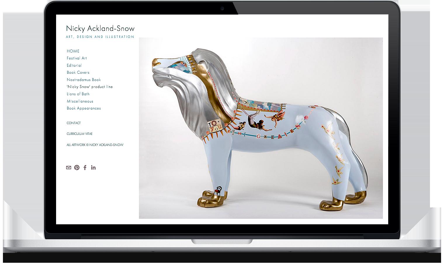website-design-services-bath-commercial-art-4.png
