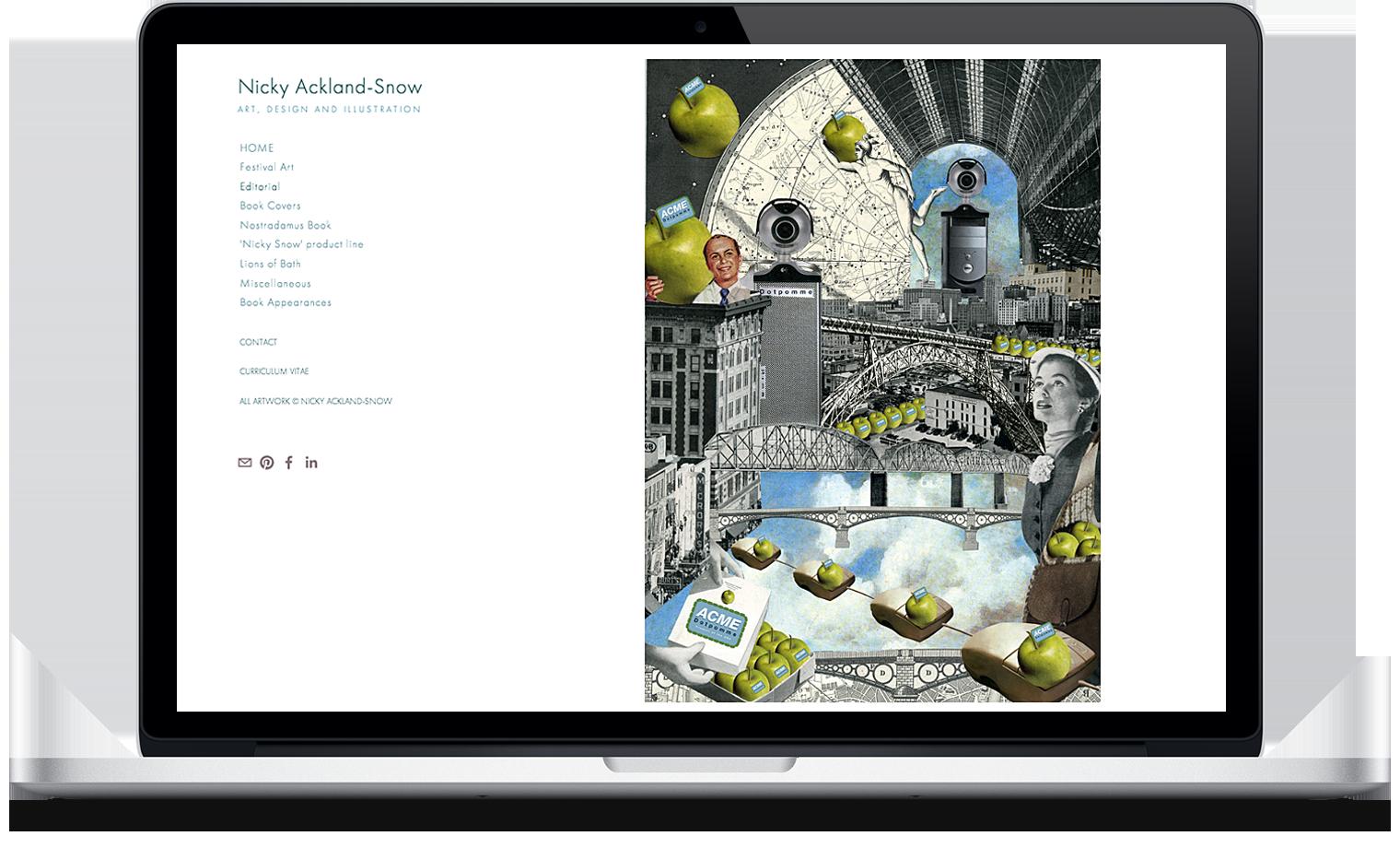 website-design-services-bath-commercial-art-1.png
