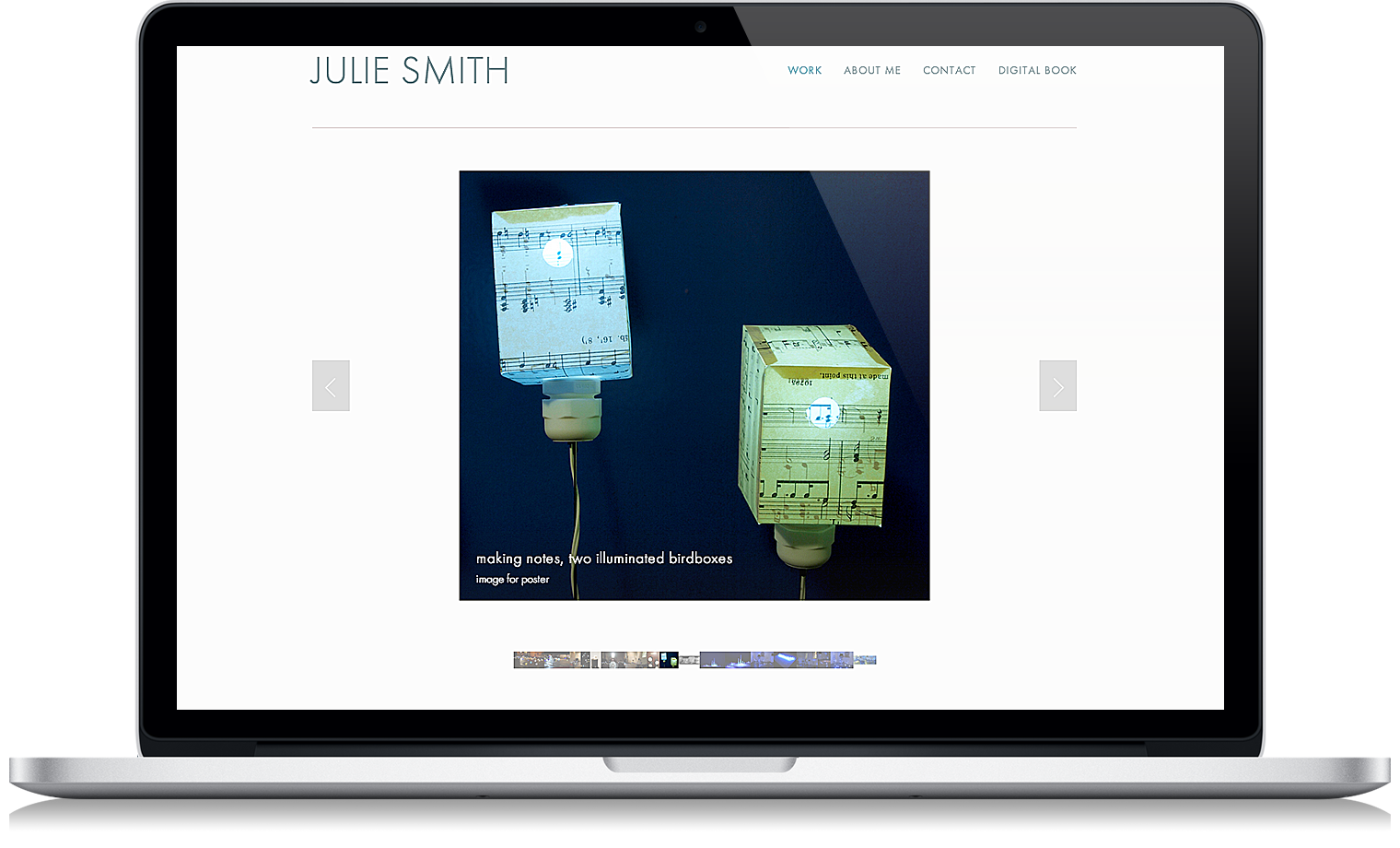 website-design-services-bath-artists-2.png
