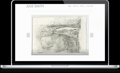 Websites For Fine Artists 10jacks Website Design