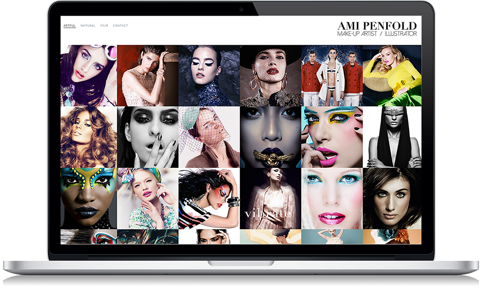 website-design-services-bath-fashion-industry-1.png