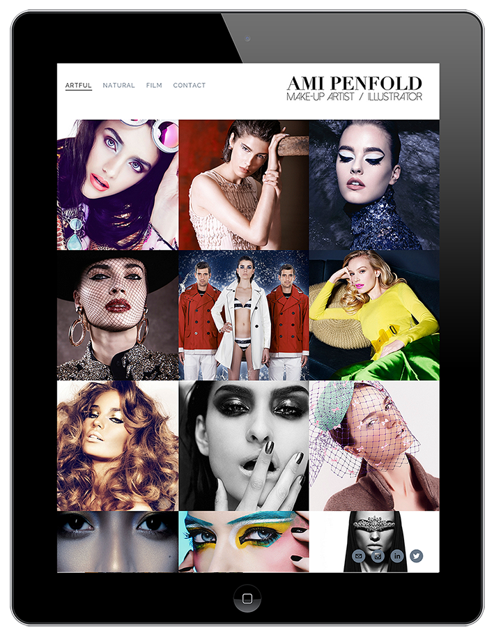 website-design-for-ipad-view-ami-penfold-london.png
