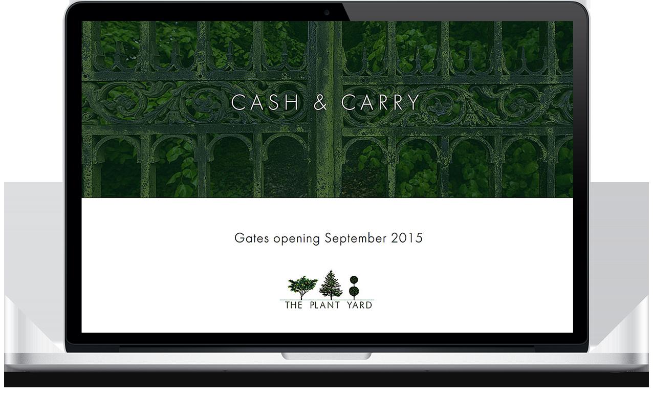 website-design-services-bath-garden-centres-1.png