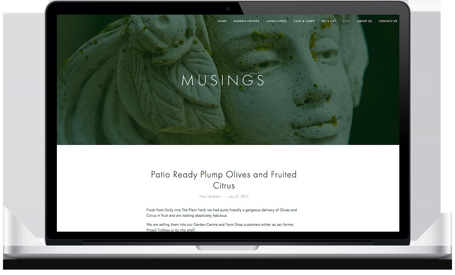 website-design-services-bath-garden-centres-2.png