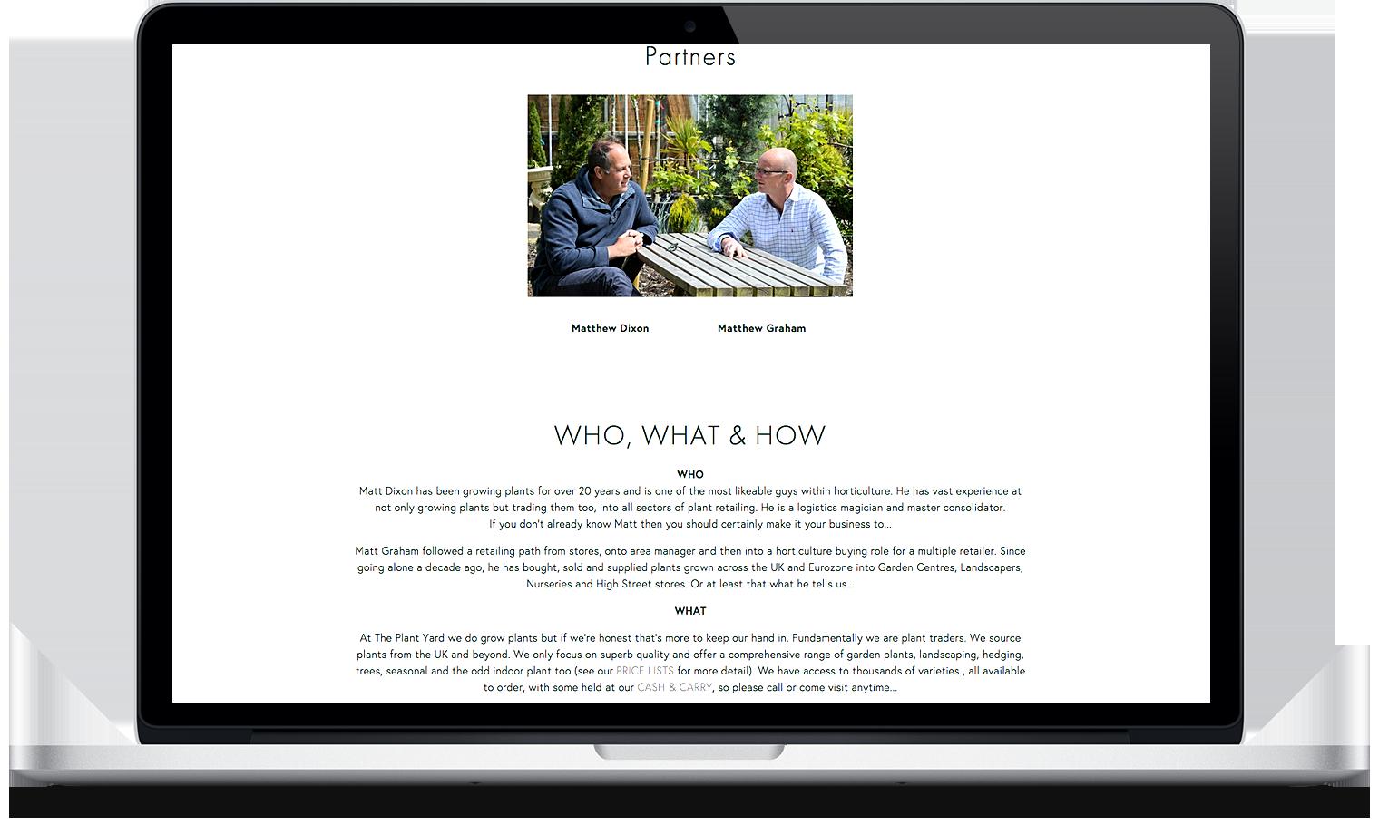 website-design-services-bath-garden-centres-3.png