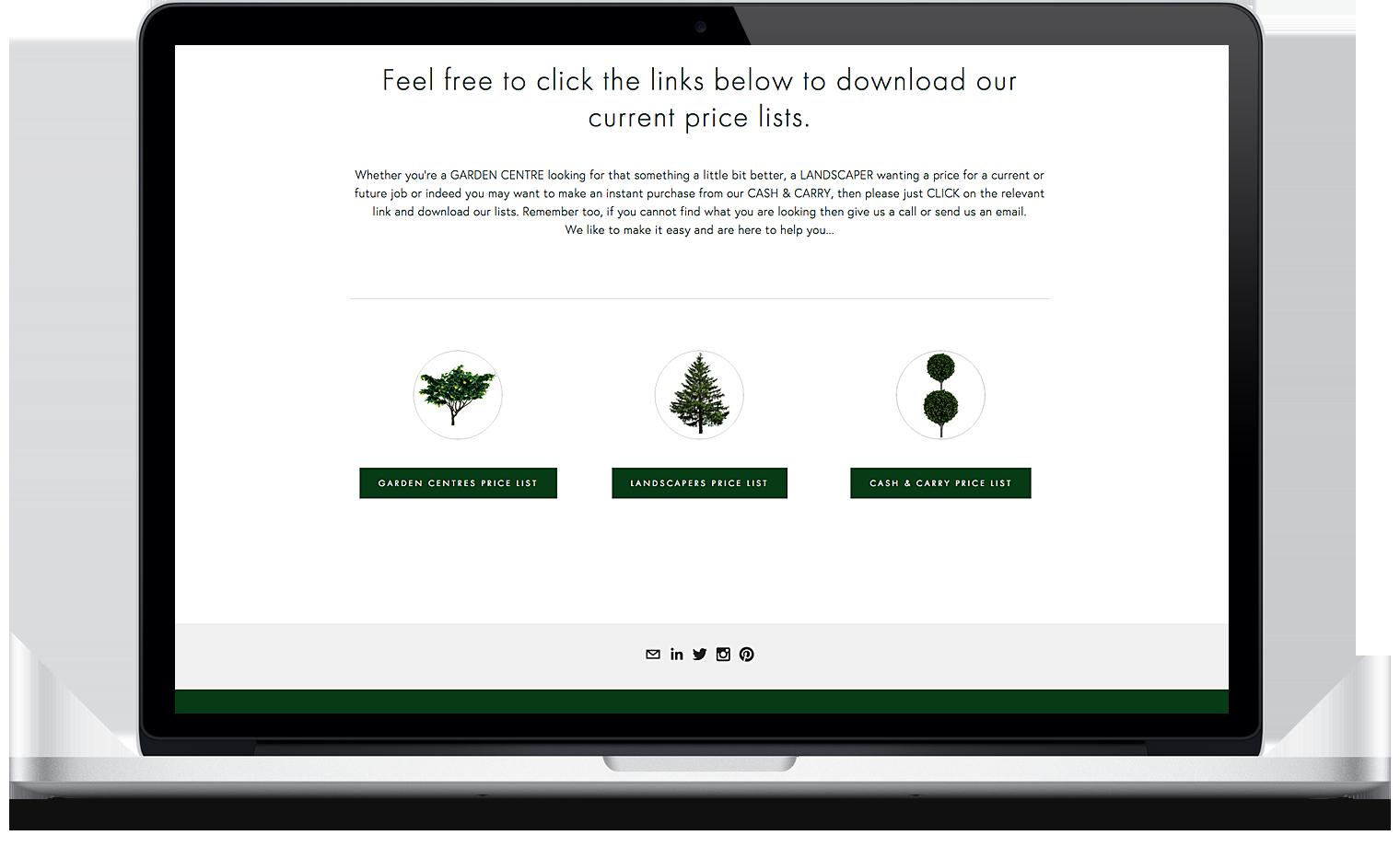 website-design-services-bath-garden-centres-4.png