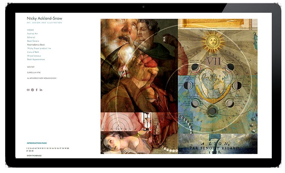 website-design-bath-illustration.png