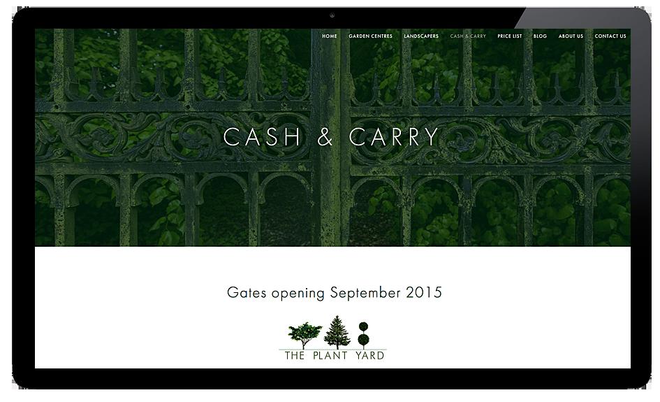 website-design-bath-garden-centrs-2.png