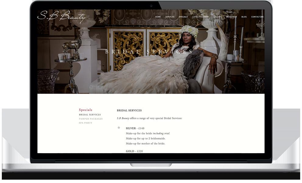 website-design-services-bath-beauty-salons-3.png