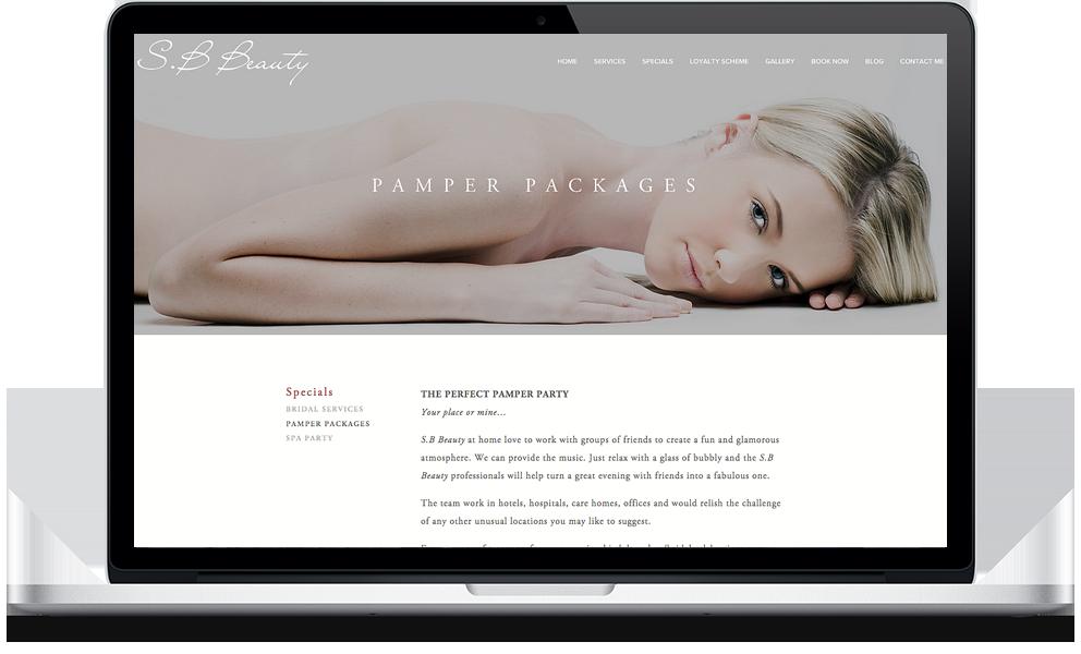 website-design-services-bath-beauty-salons-4.png