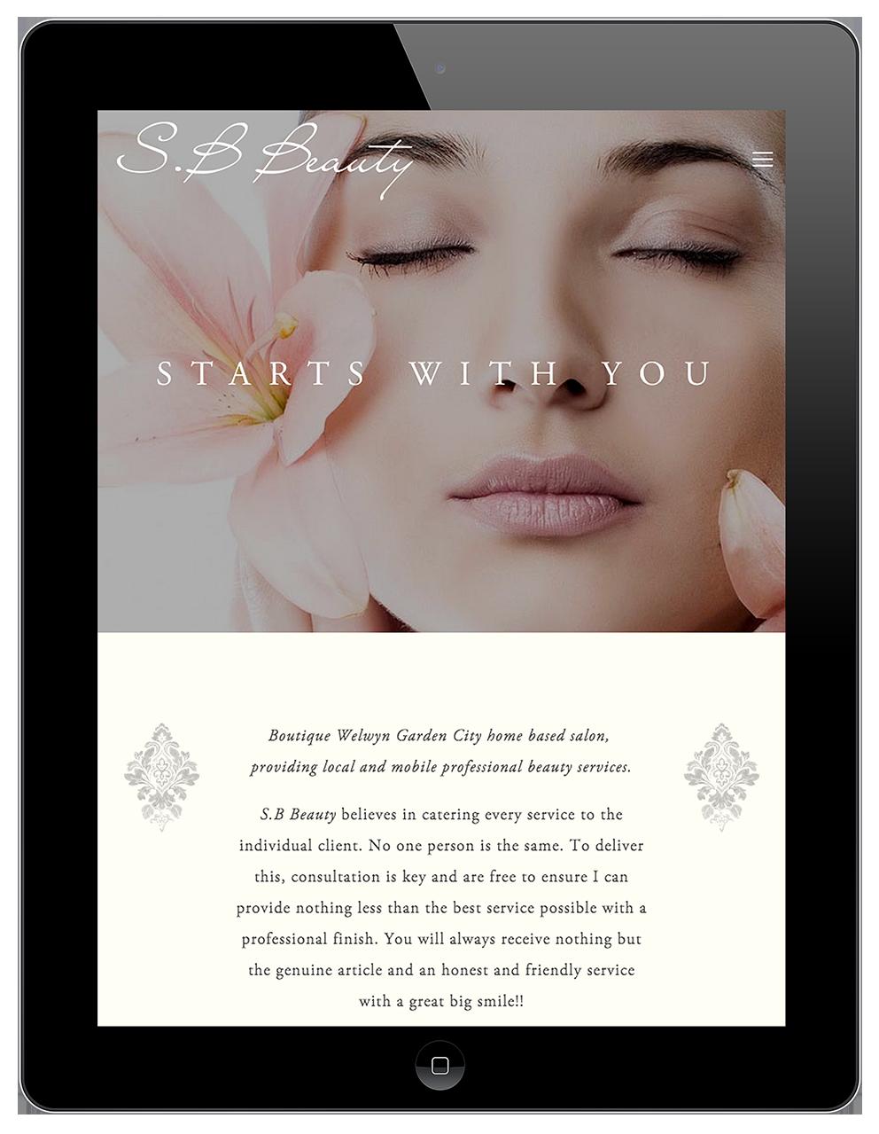website-design-services-bath-beauty-salons-1.png