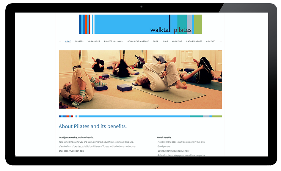 website-design-pilates-bath.png