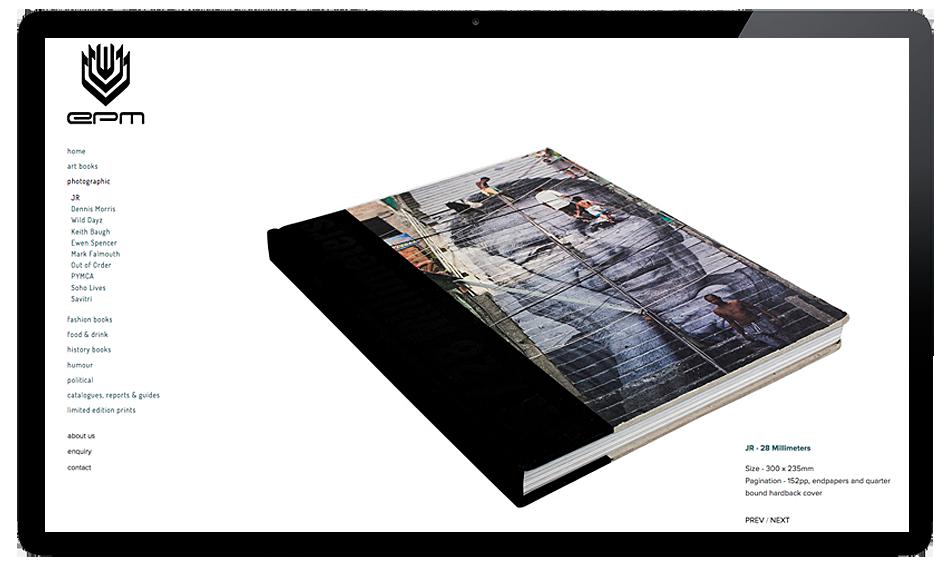 website-design-services-bath-publishers-4.png