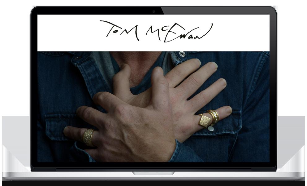 tom-mcewan-website-design-bath.png