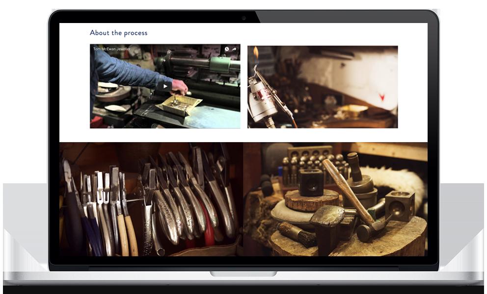 tom-mcewan-website-design-jewellersy-websites.png