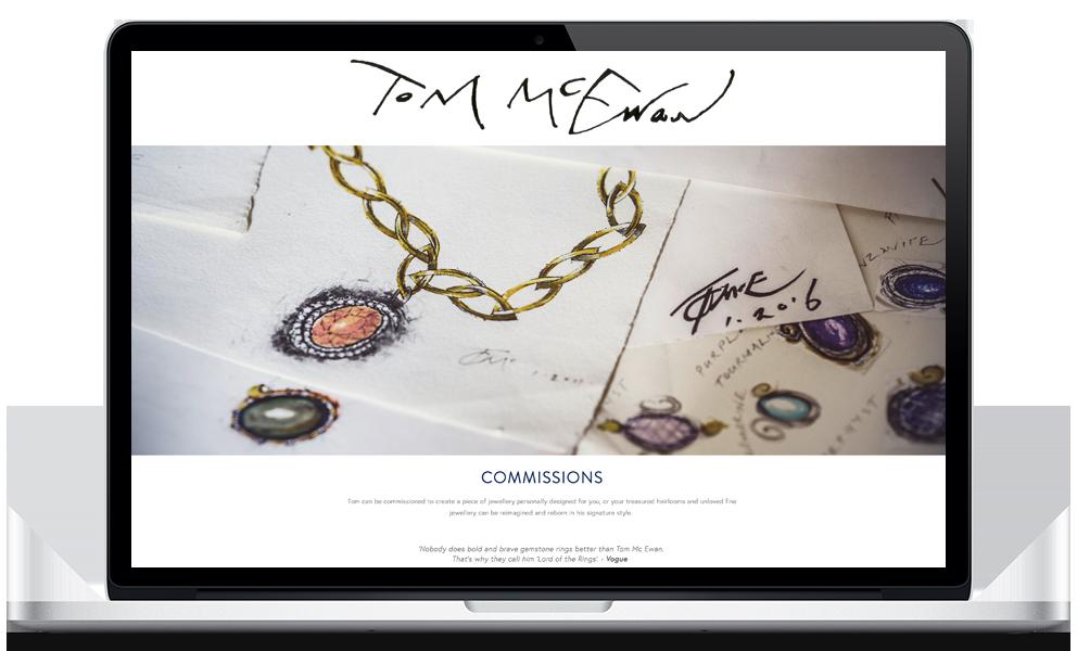 tom-mcewan-jewellery-website-design.png