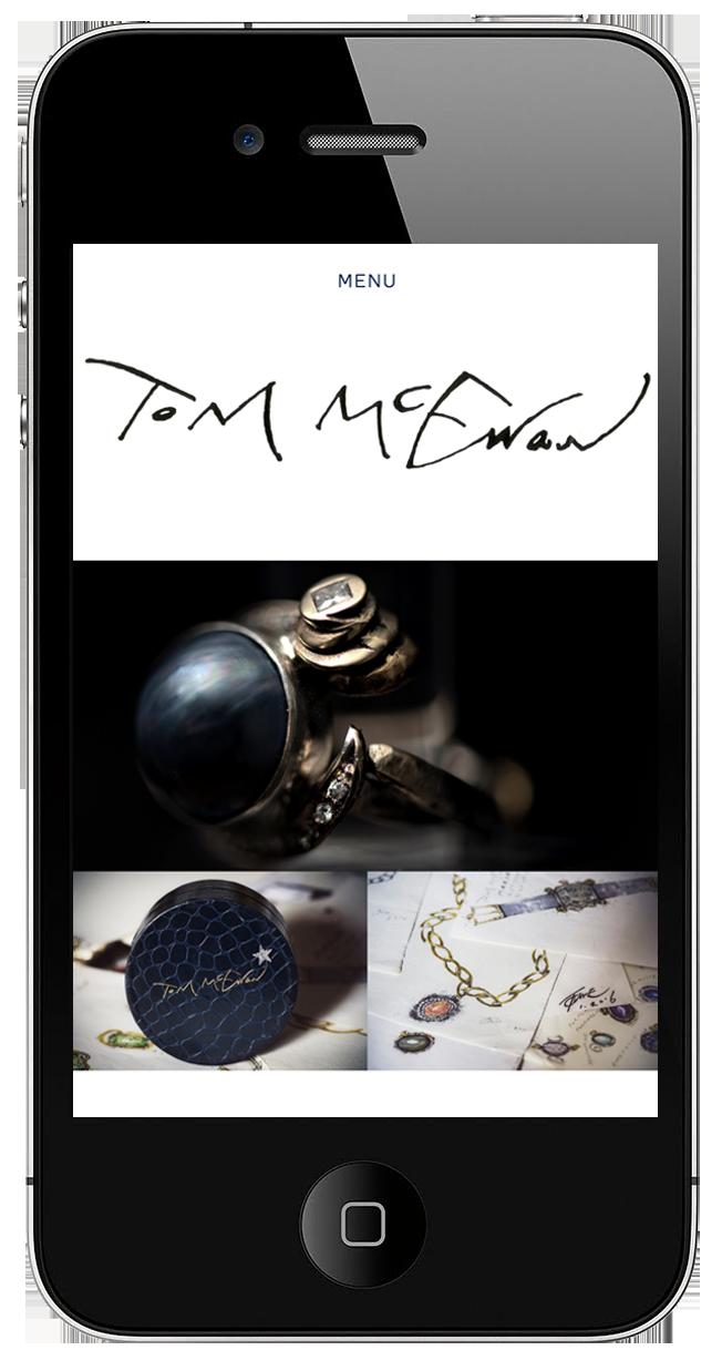 tom-mcewan-jewellery-tom-mcewan-10-jacks.png