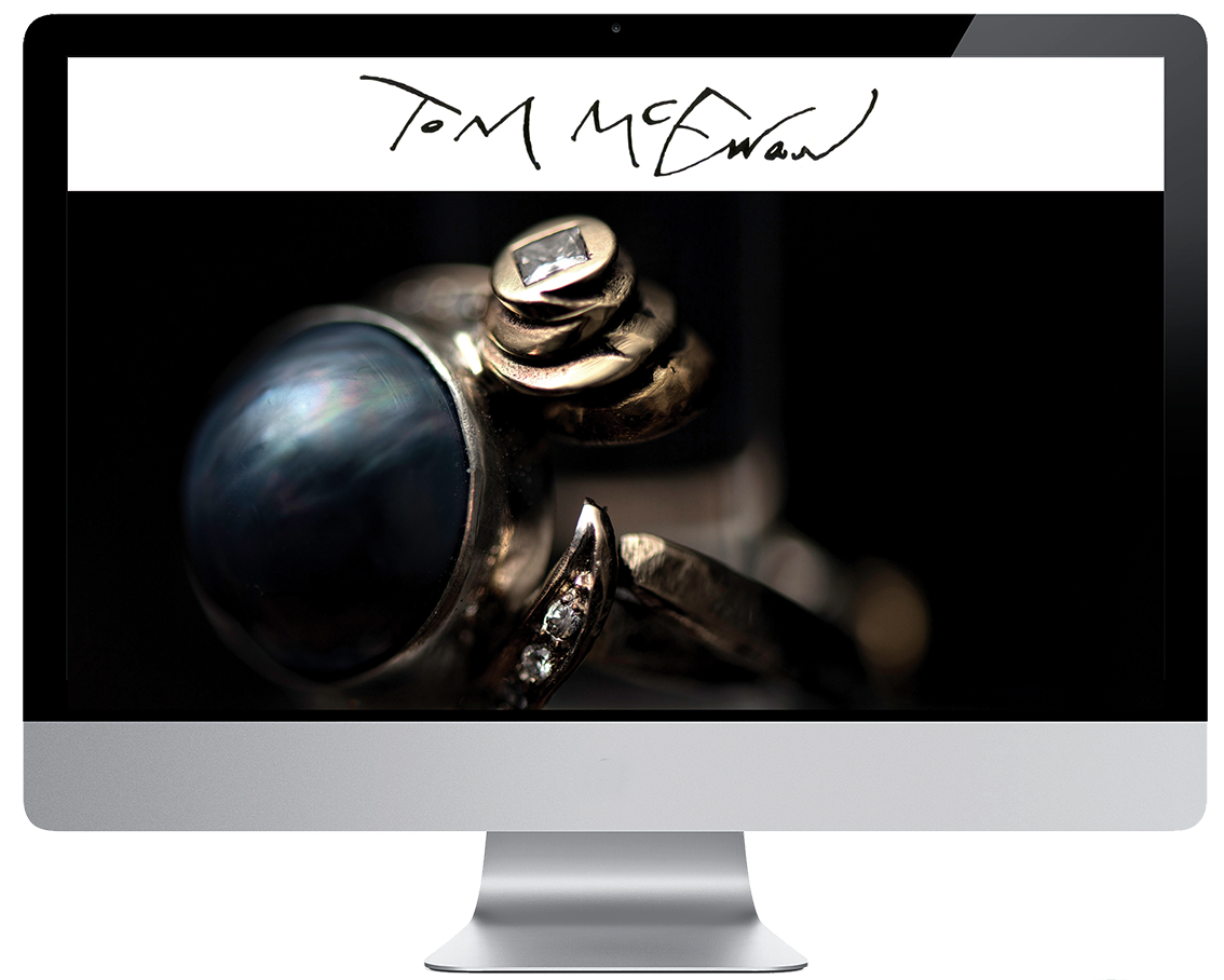 tom-mcewan-website-design