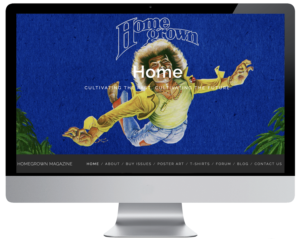 homegrown-magazine-website-design-lee-harris.png