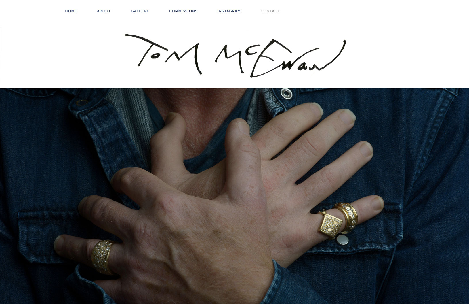 jewellery-website-design-tom-mcewan.jpg