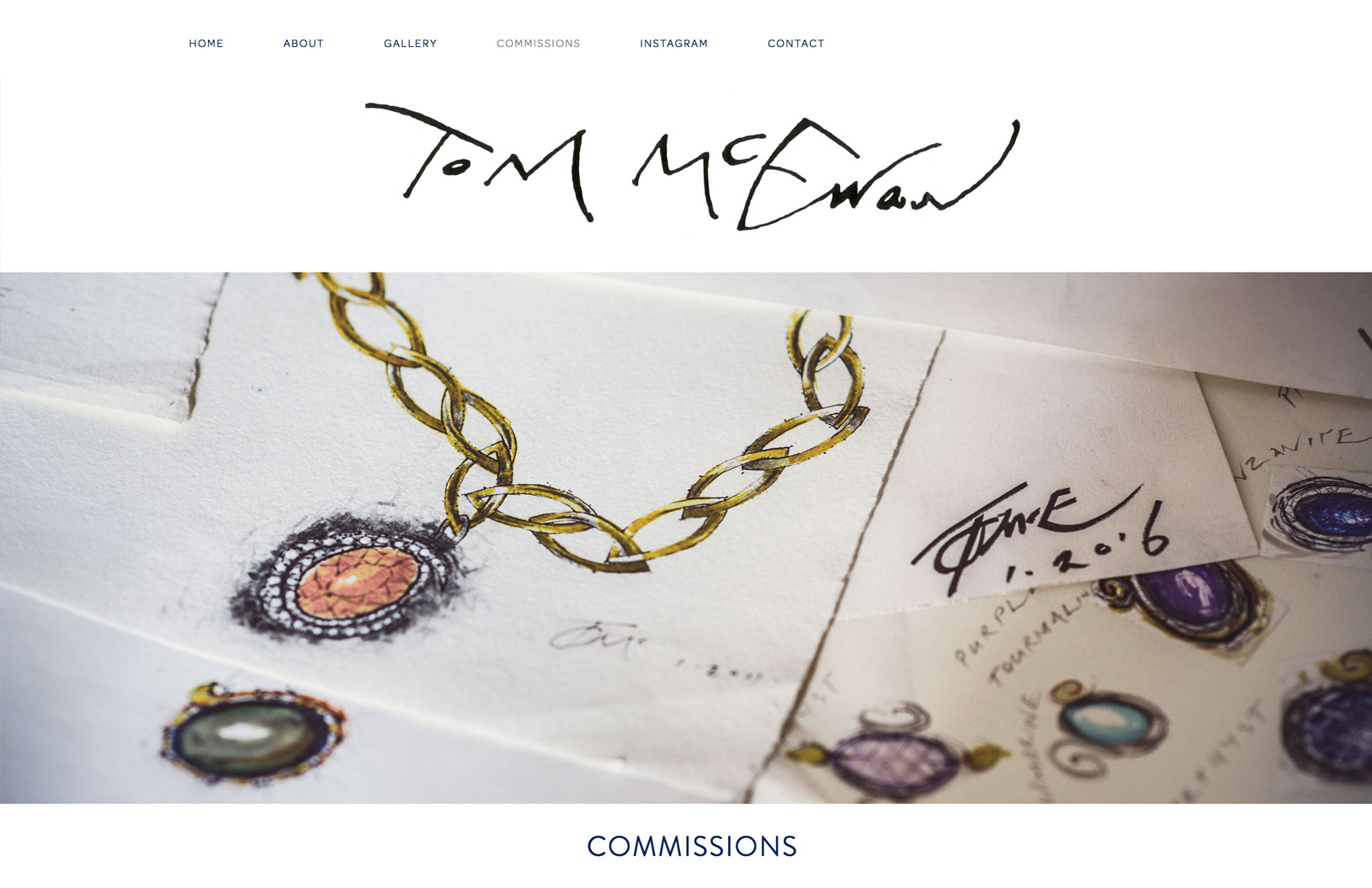 website-design-for-tom-mcewan-jewellers.jpg