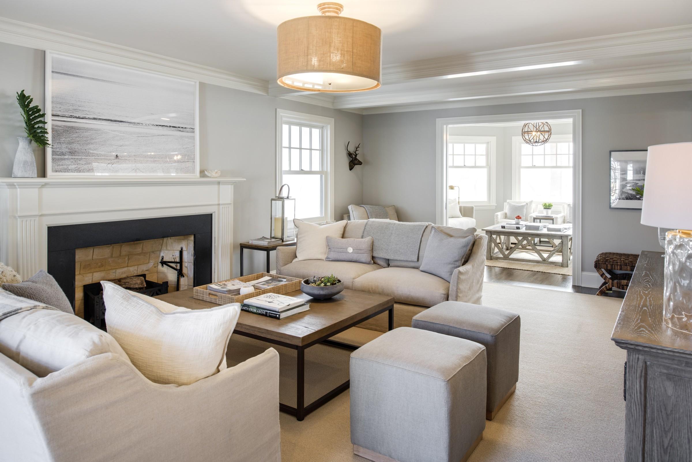 3-livingroom.jpg
