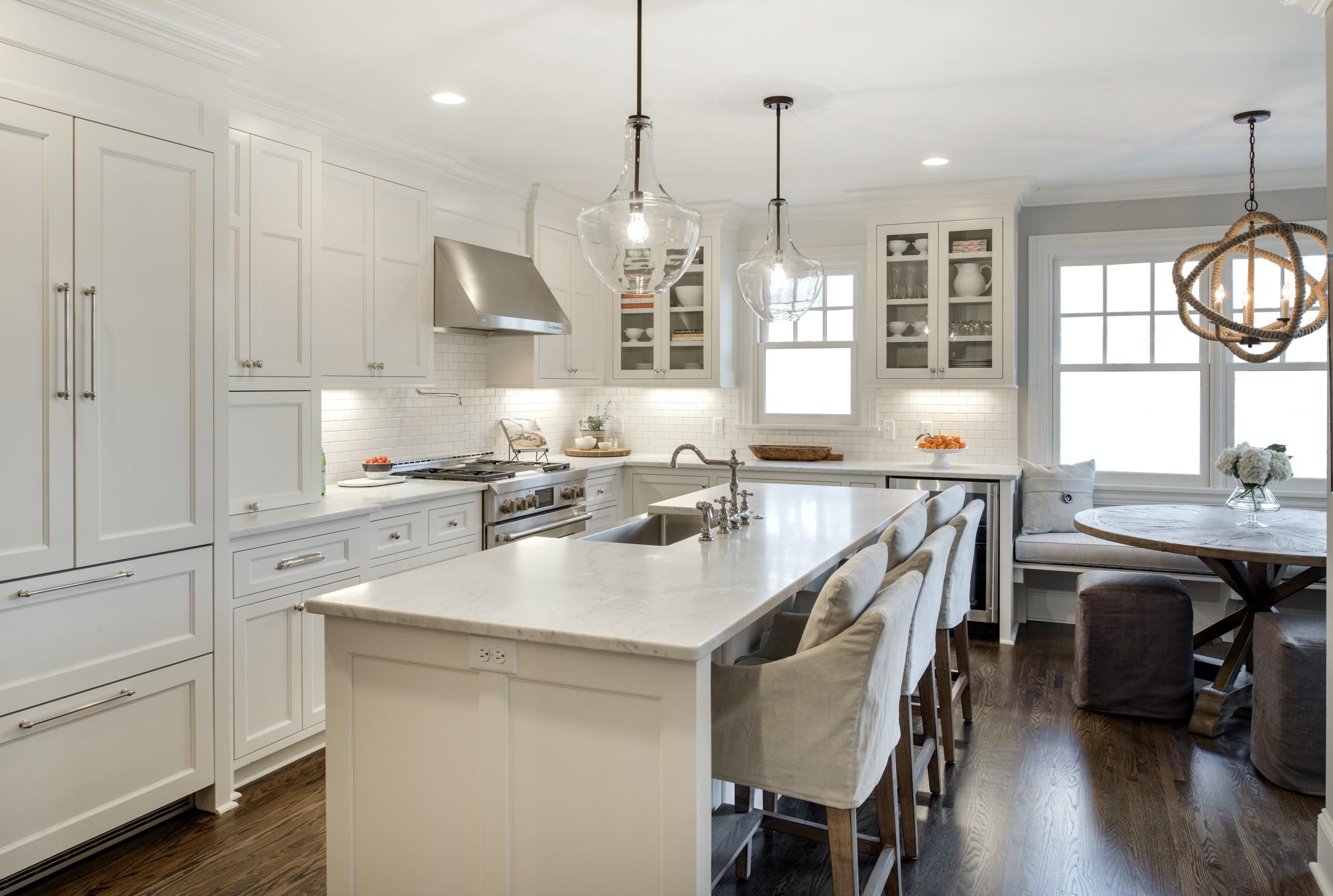 9-kitchen.jpg