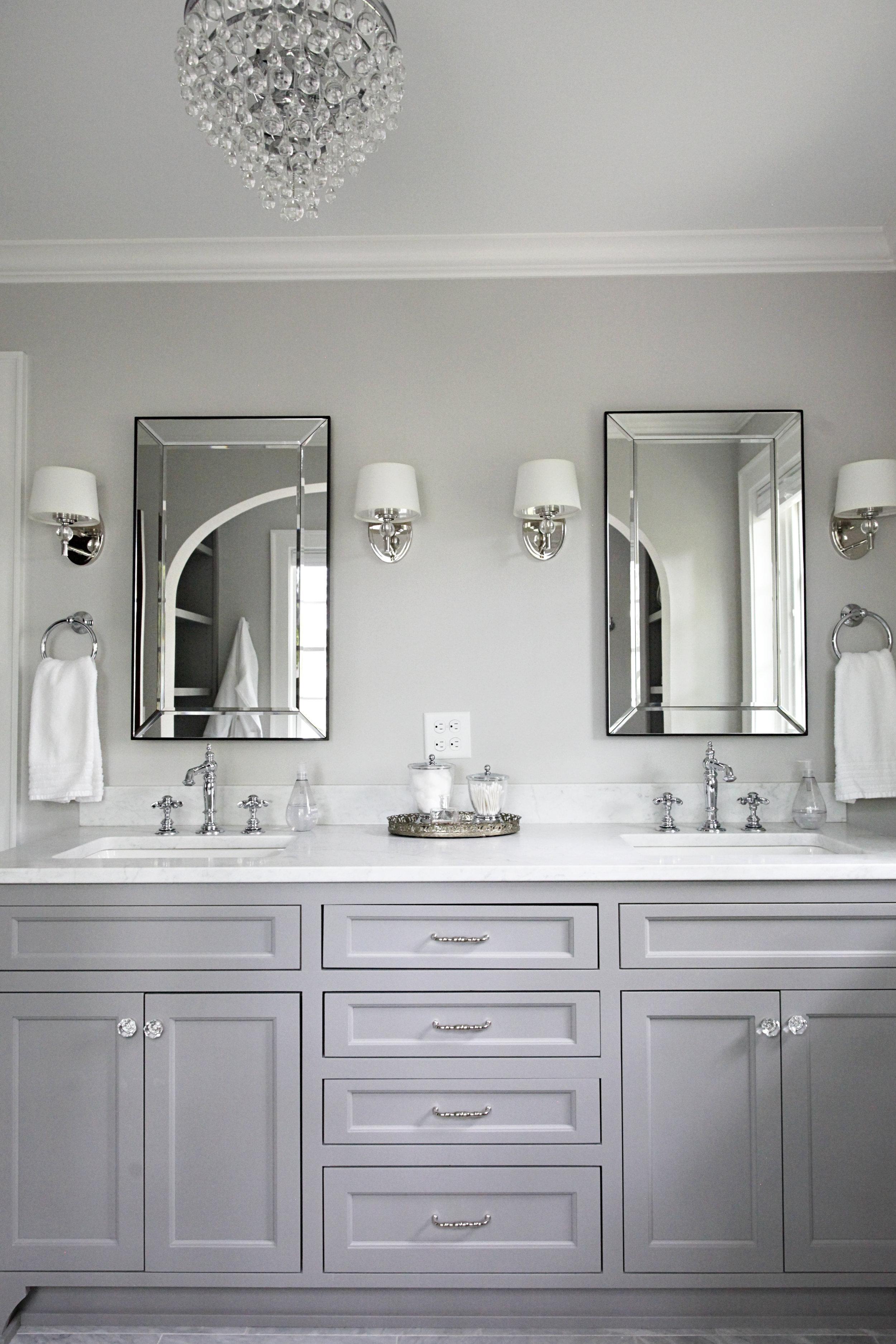 Bath-Schultz.jpg