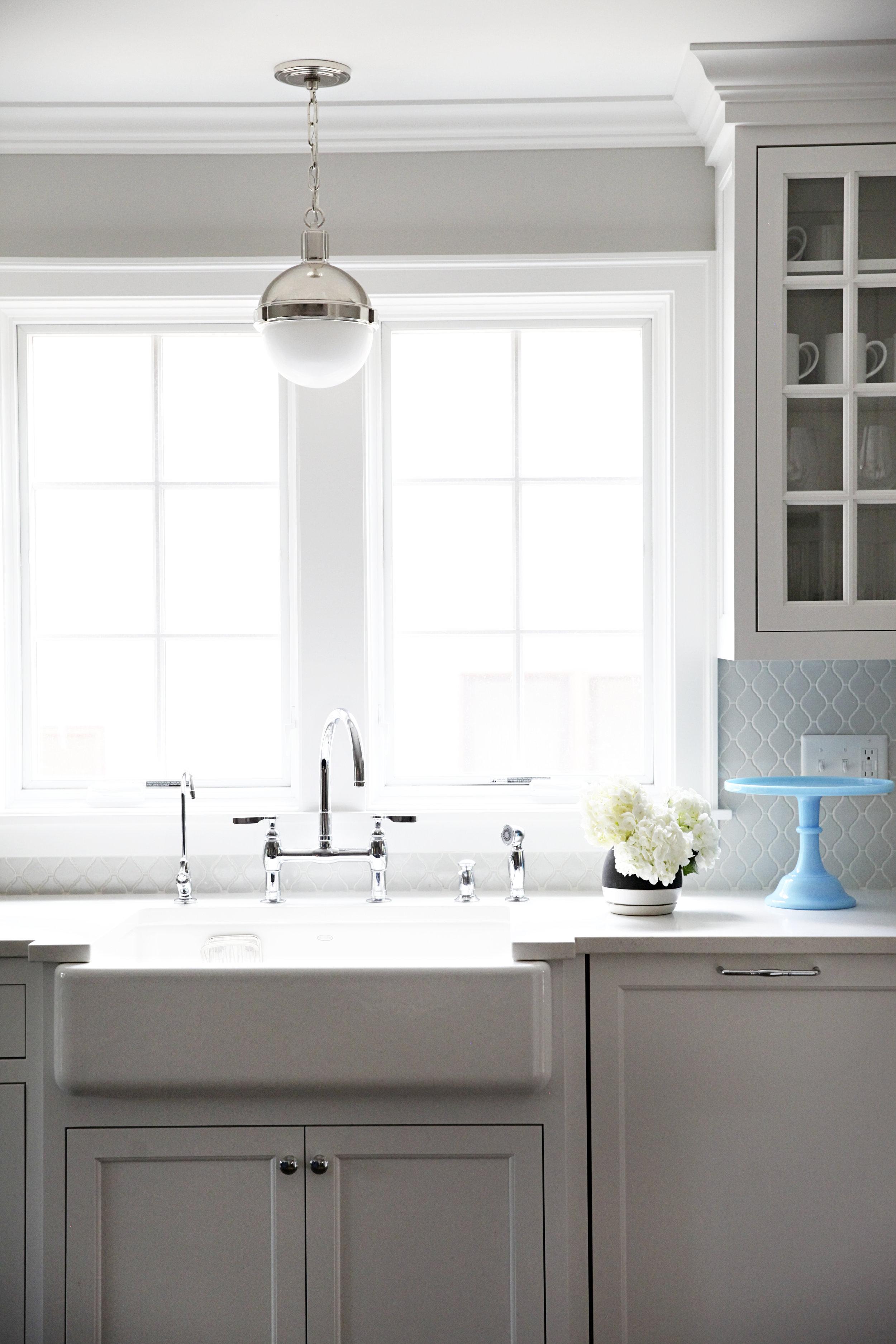 Kitchen 3-Schultz.jpg
