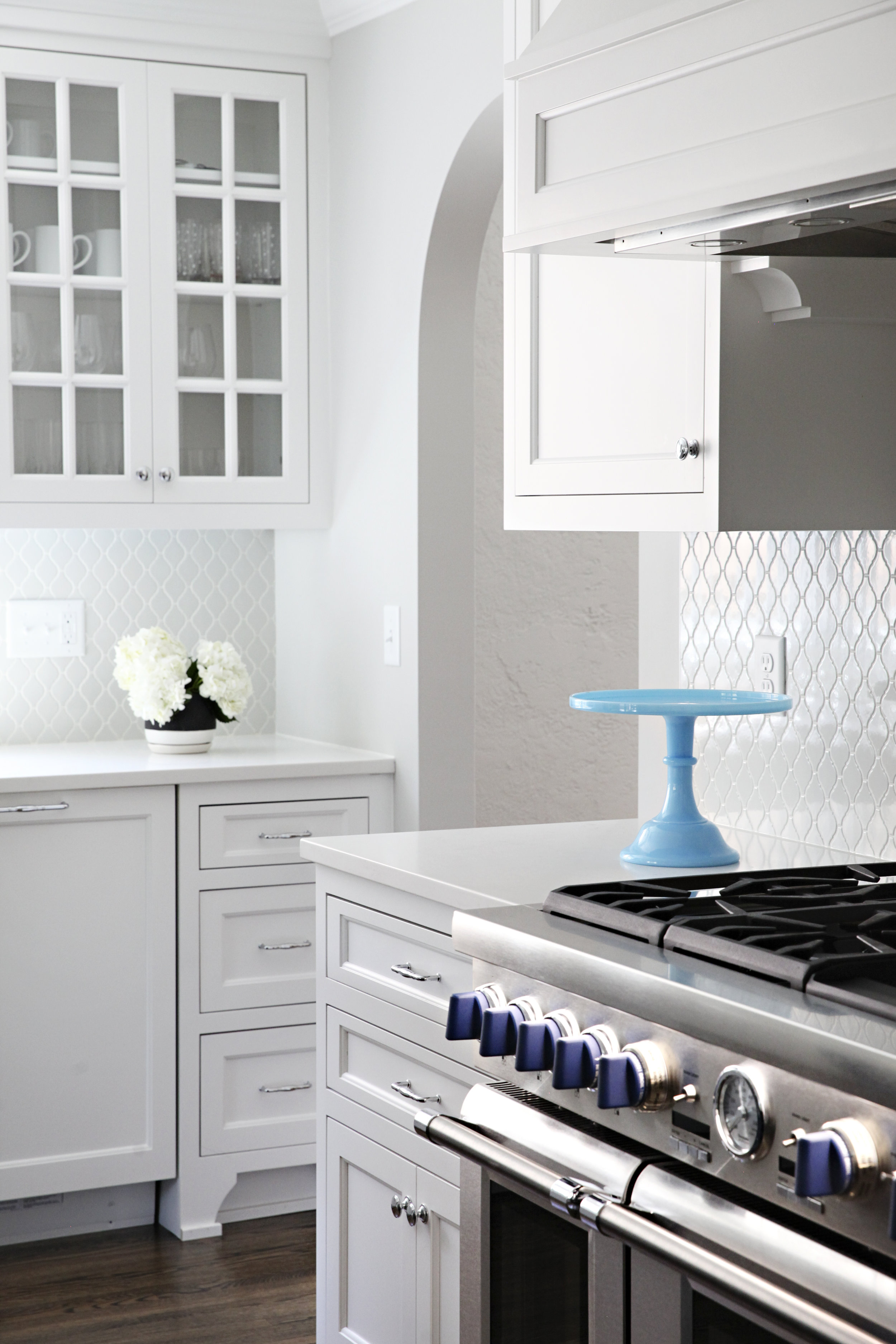 Kitchen2-Schultz.jpg