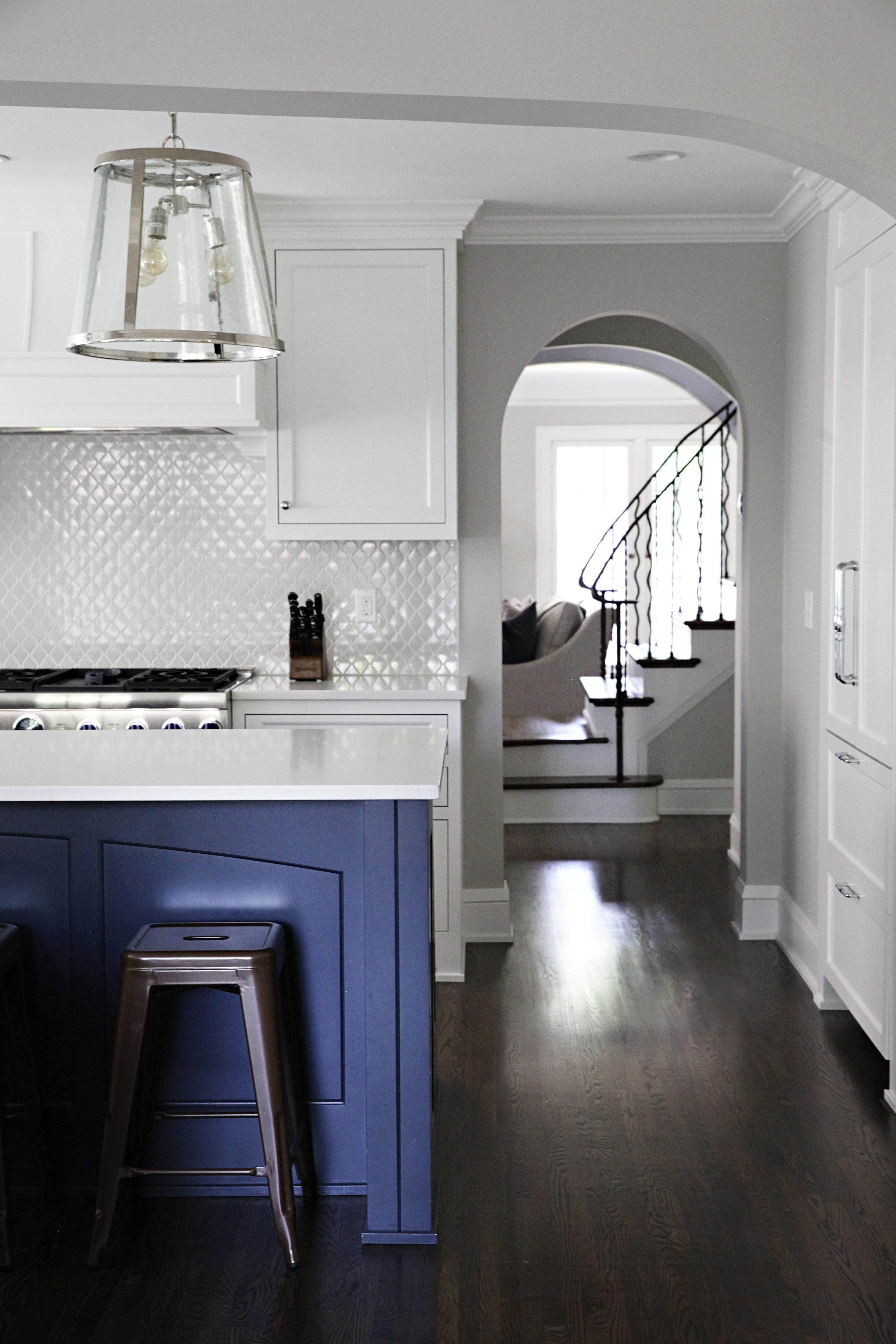 Kitchen-Schultz.jpg