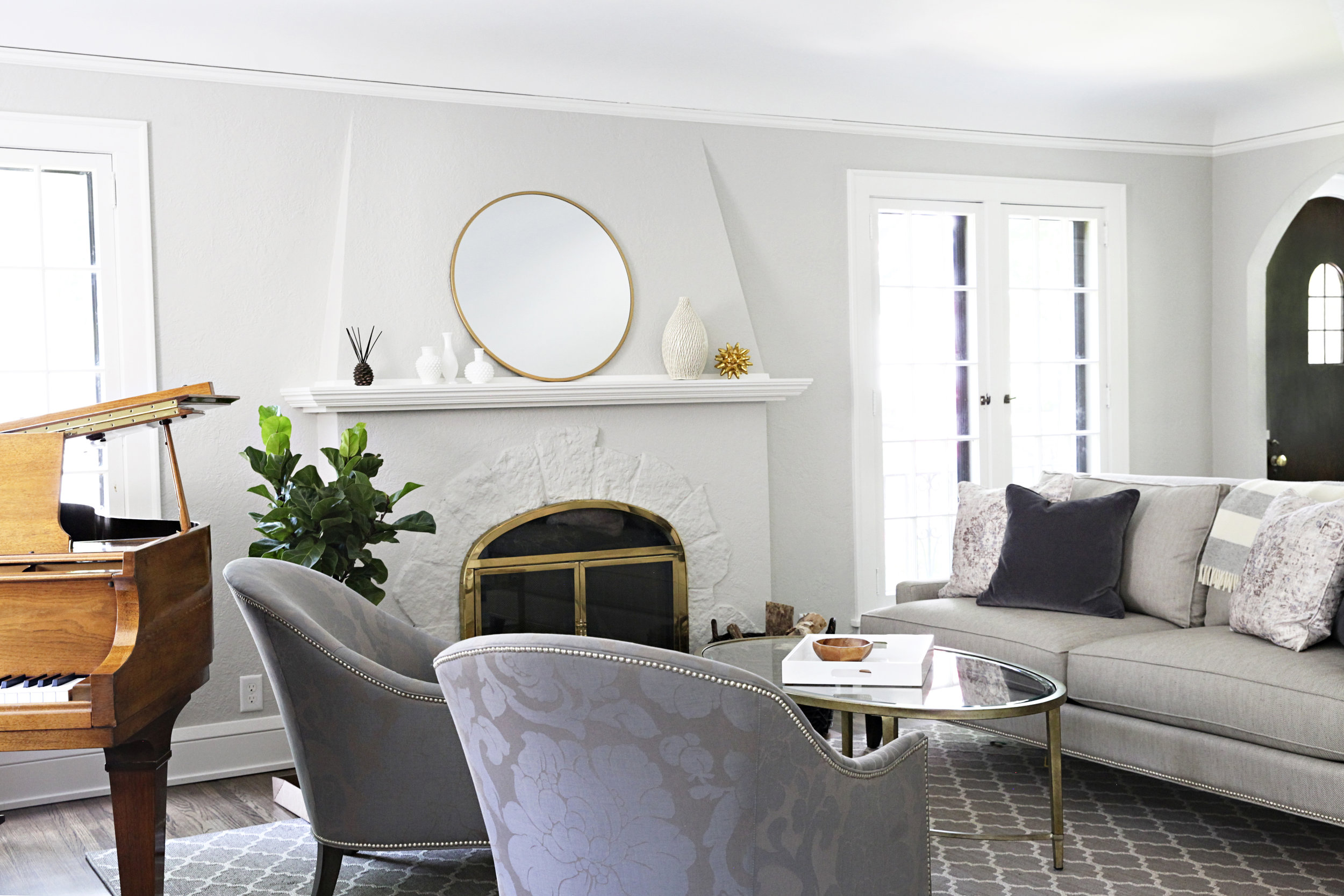 Living room-Schultz.jpg
