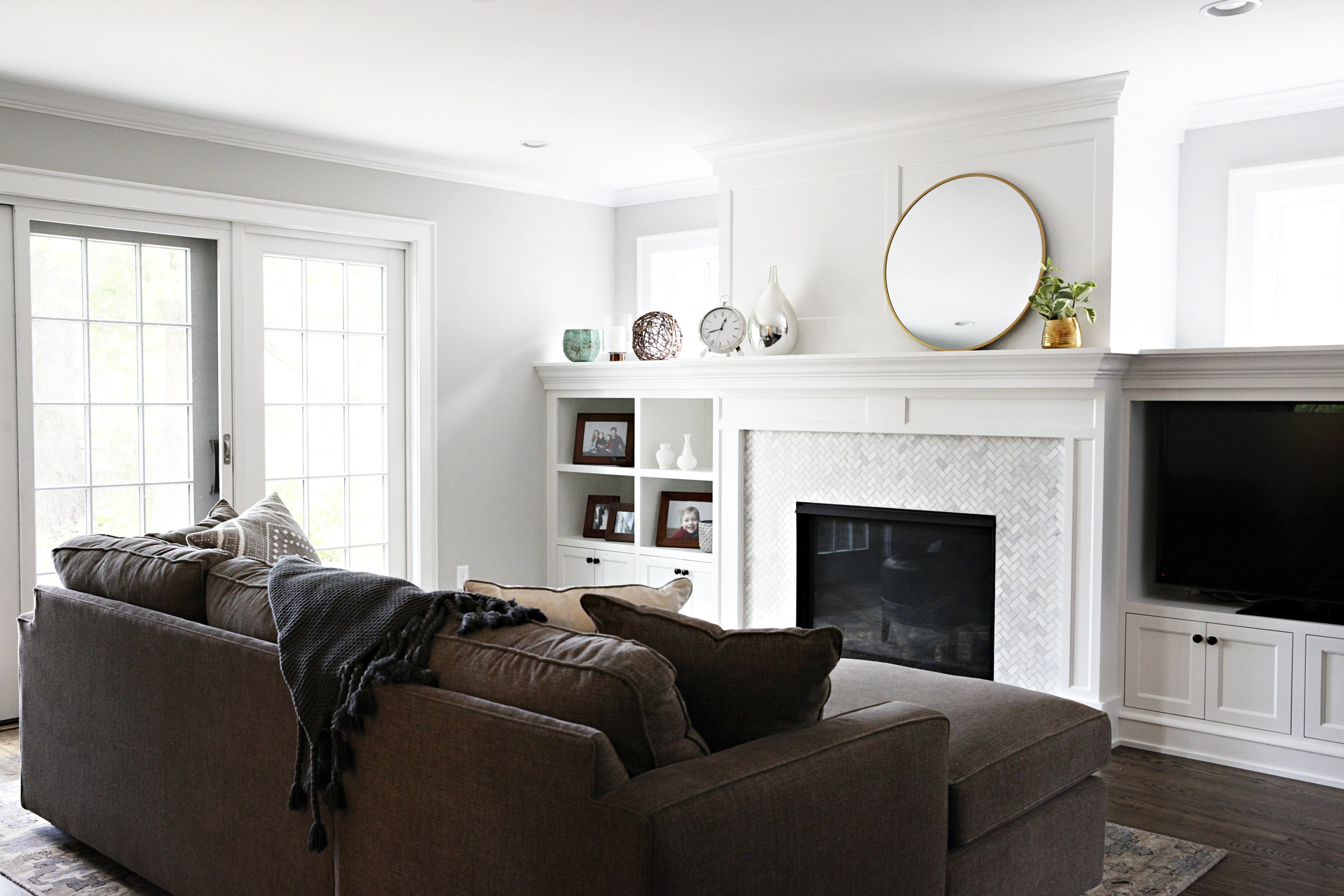 4905 Arden Fireplace.jpg