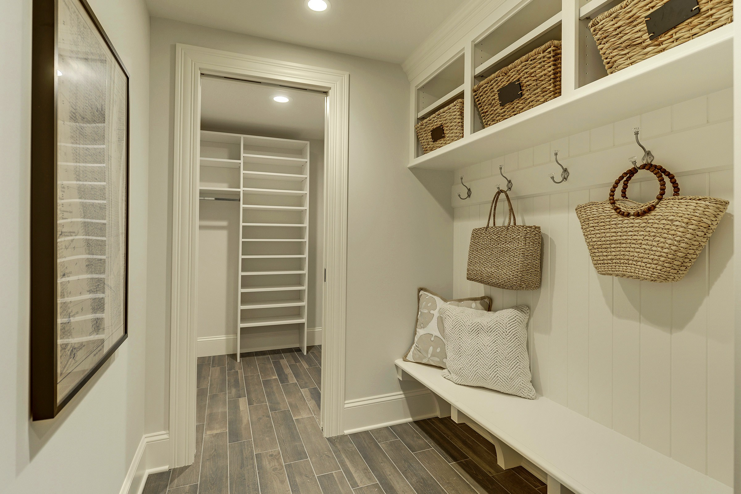 15 Duncraig mudroom.jpg