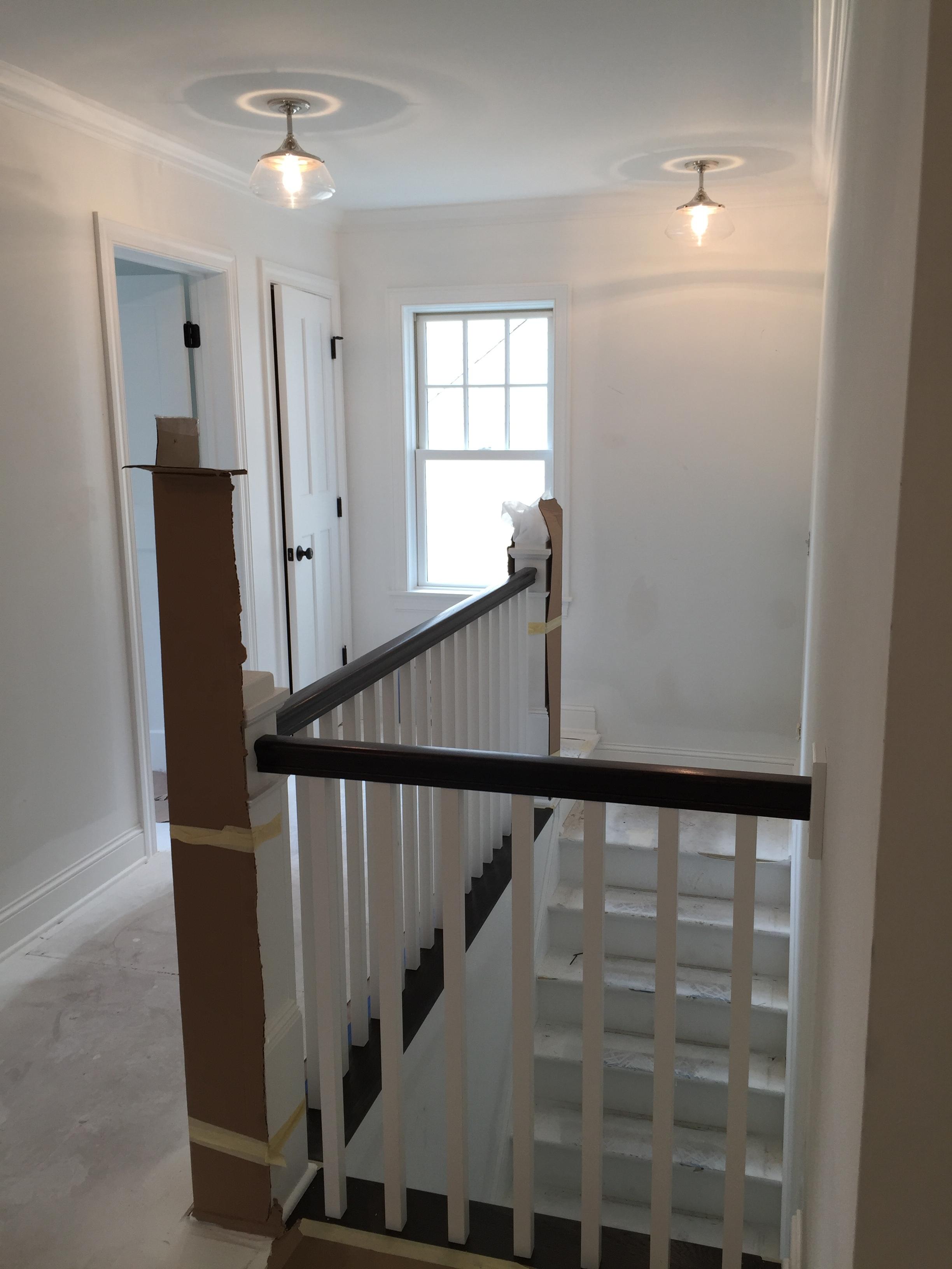 10-railing.JPG