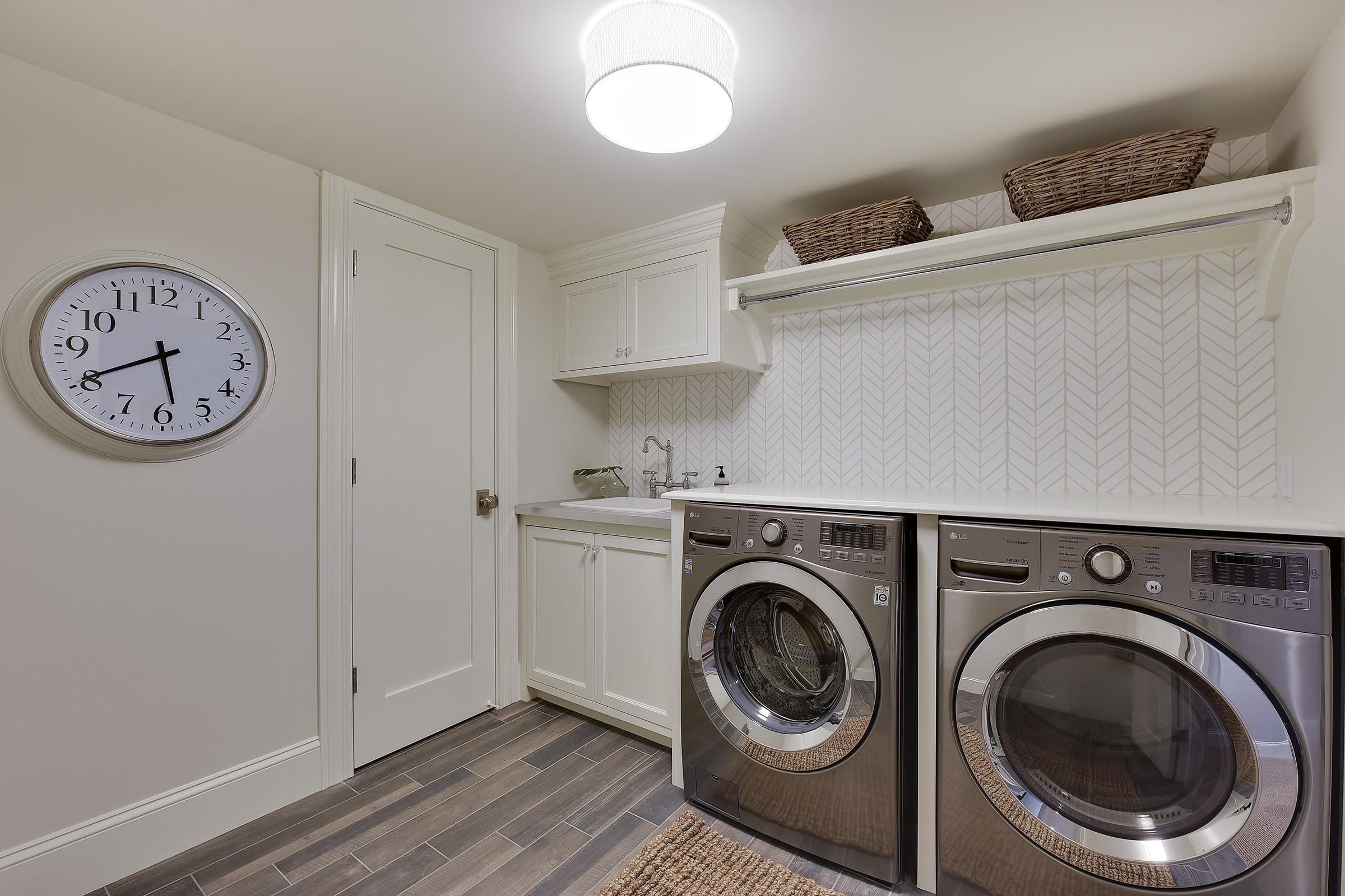 15 - laundry.jpg