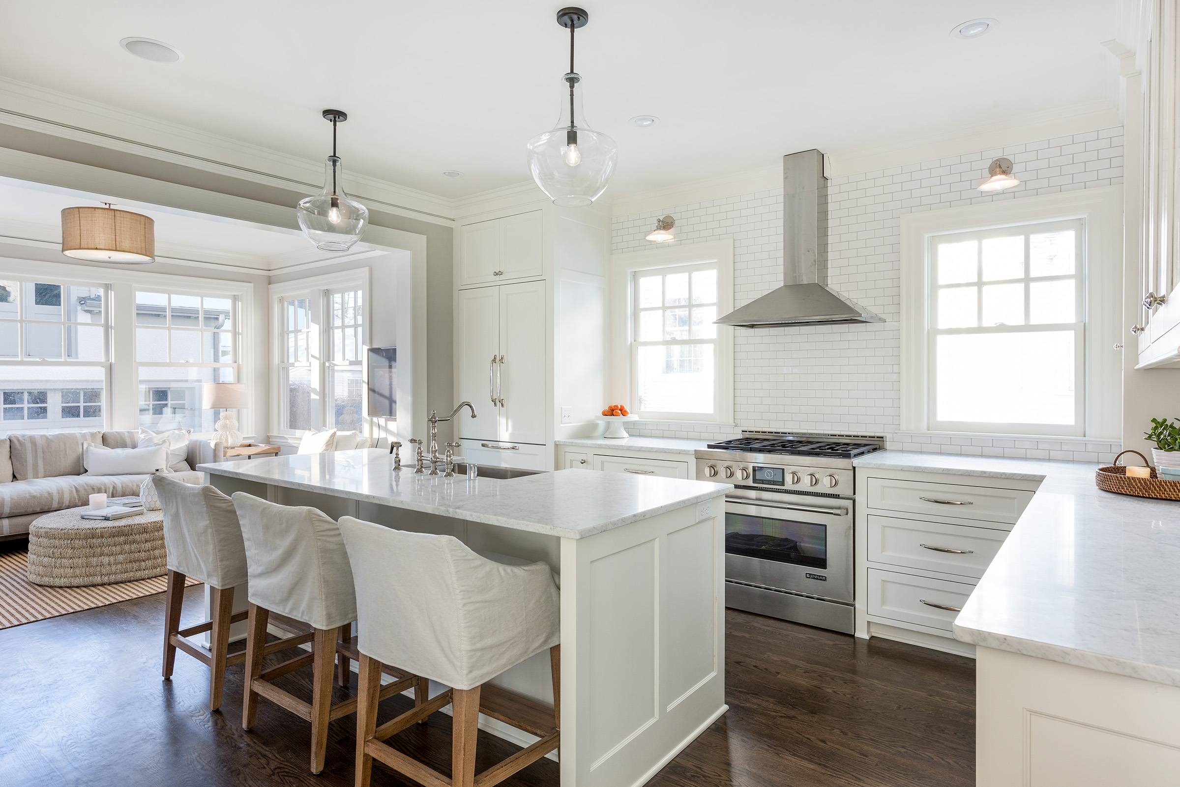 3humbolt - kitchen.jpg