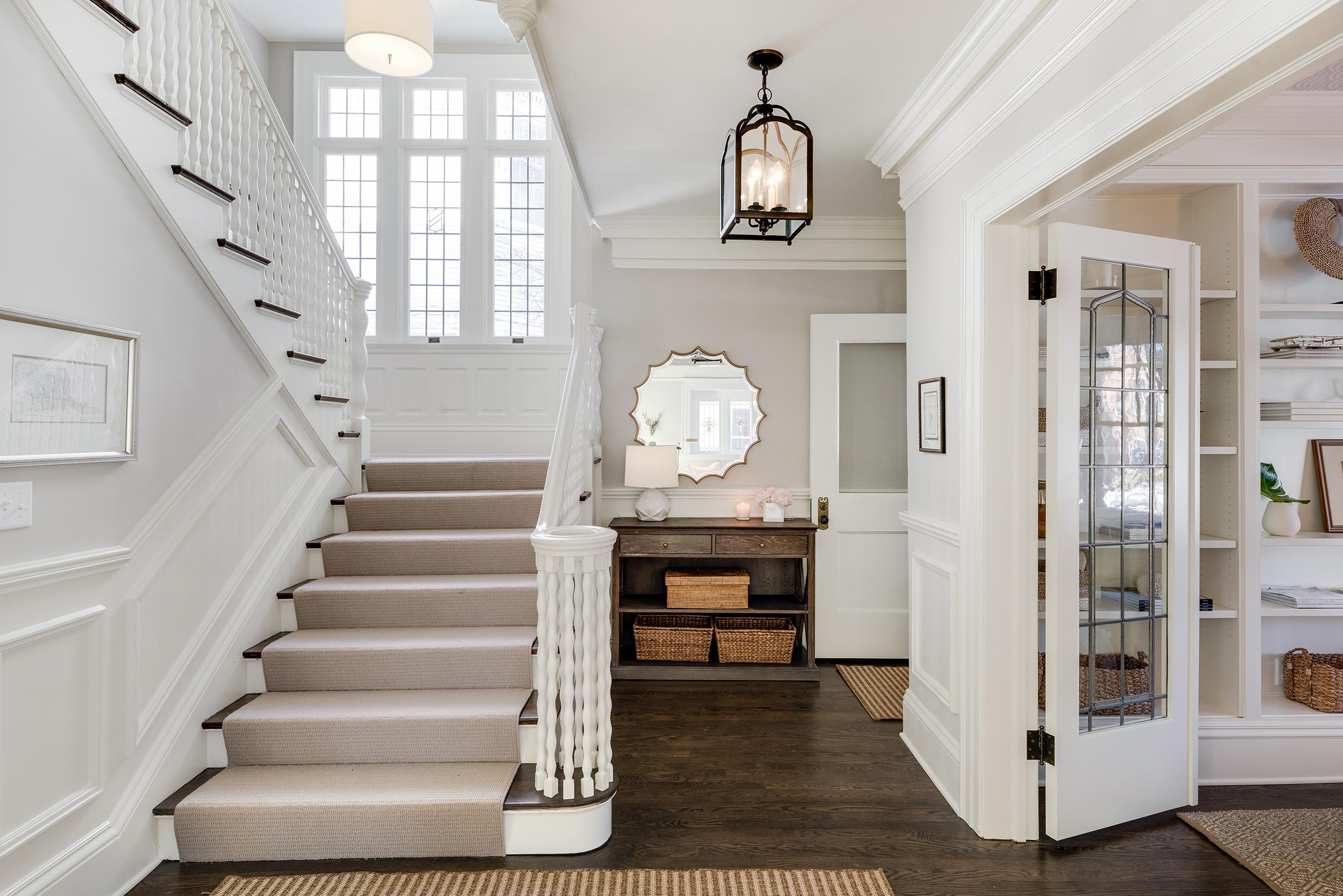 5humbolt- stairscase1.jpg