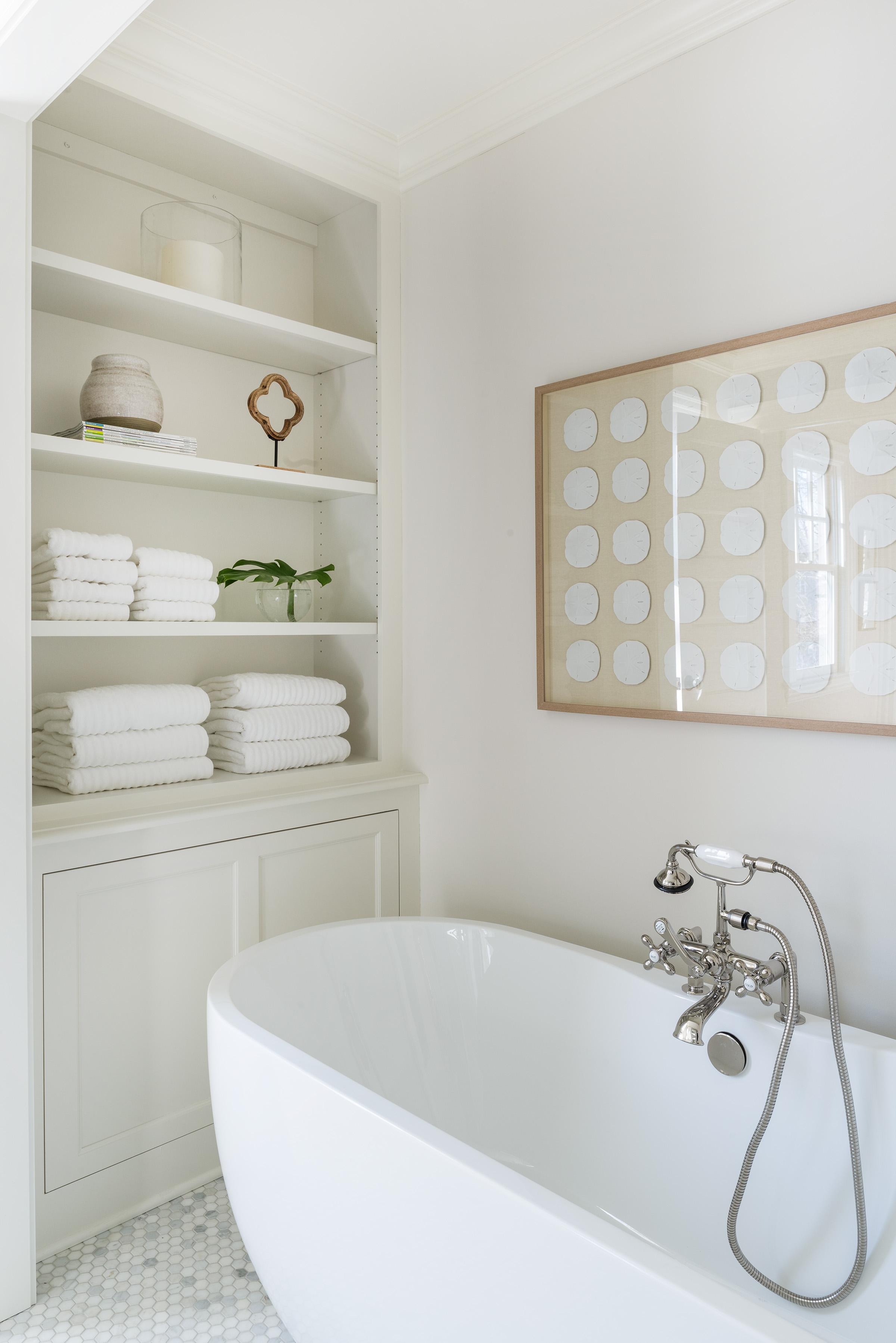 7humbolt - master bath.jpg
