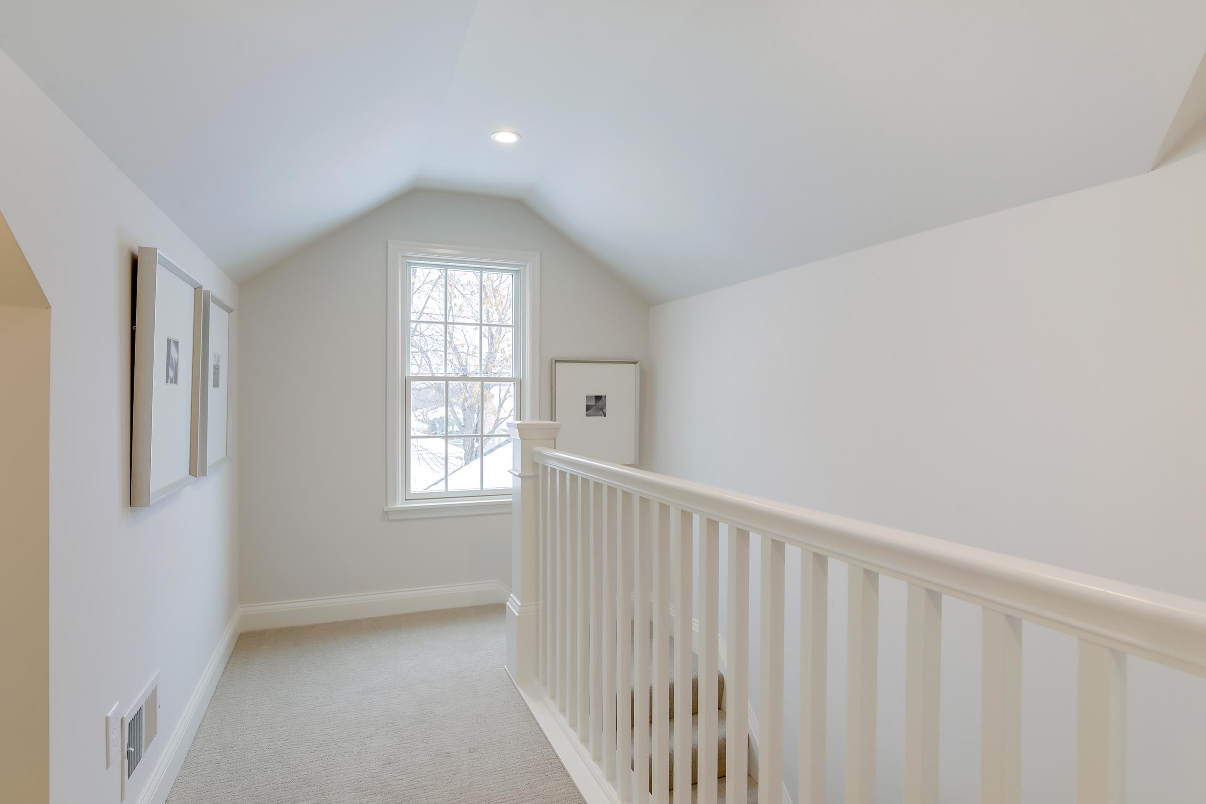 13-stairs.jpg